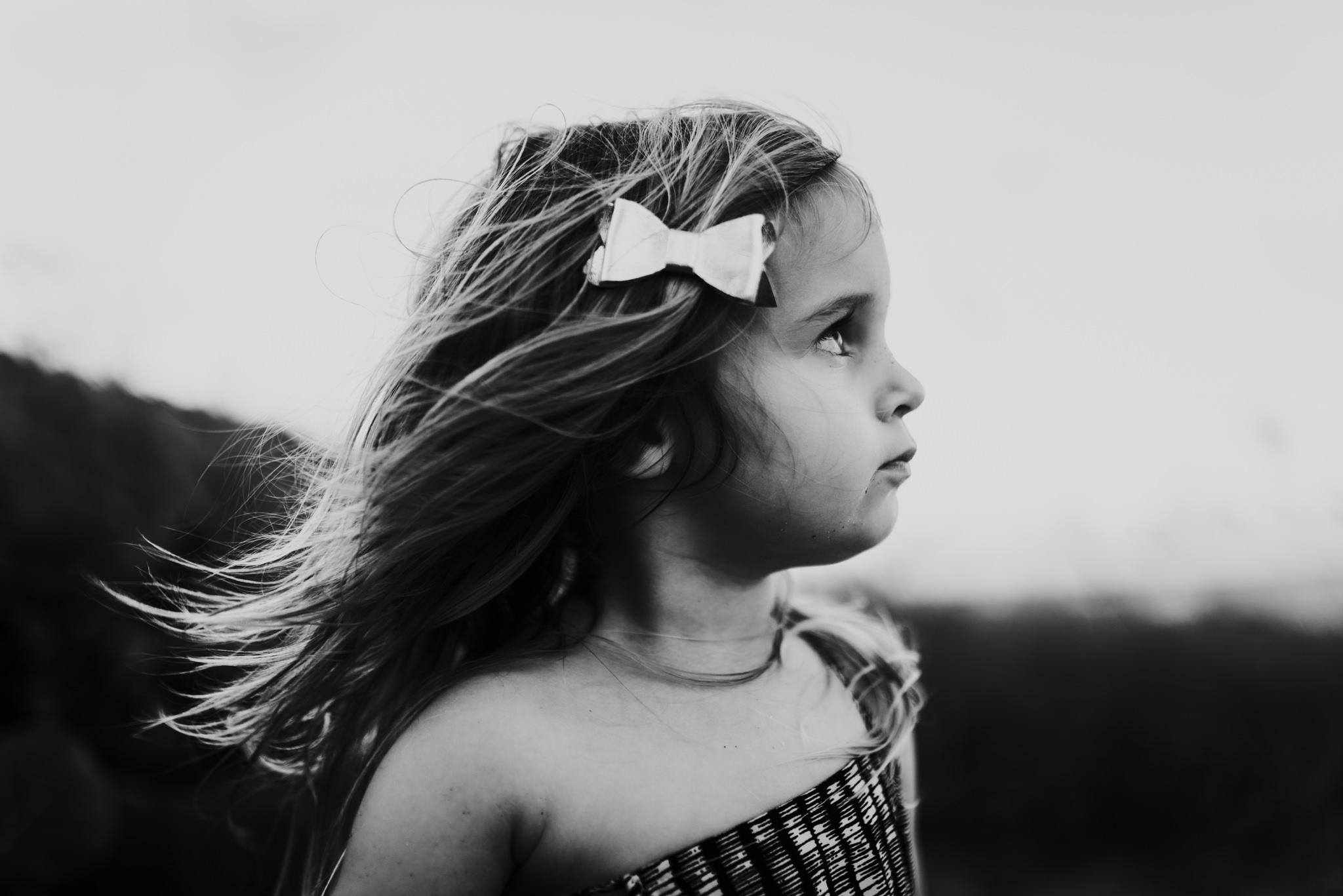 twyla jones photography - treasure coast florida - josh and everly--57.jpg