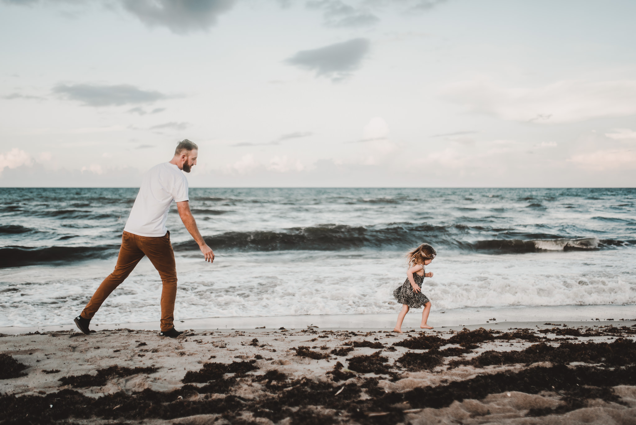 twyla jones photography - treasure coast florida - josh and everly--51.jpg