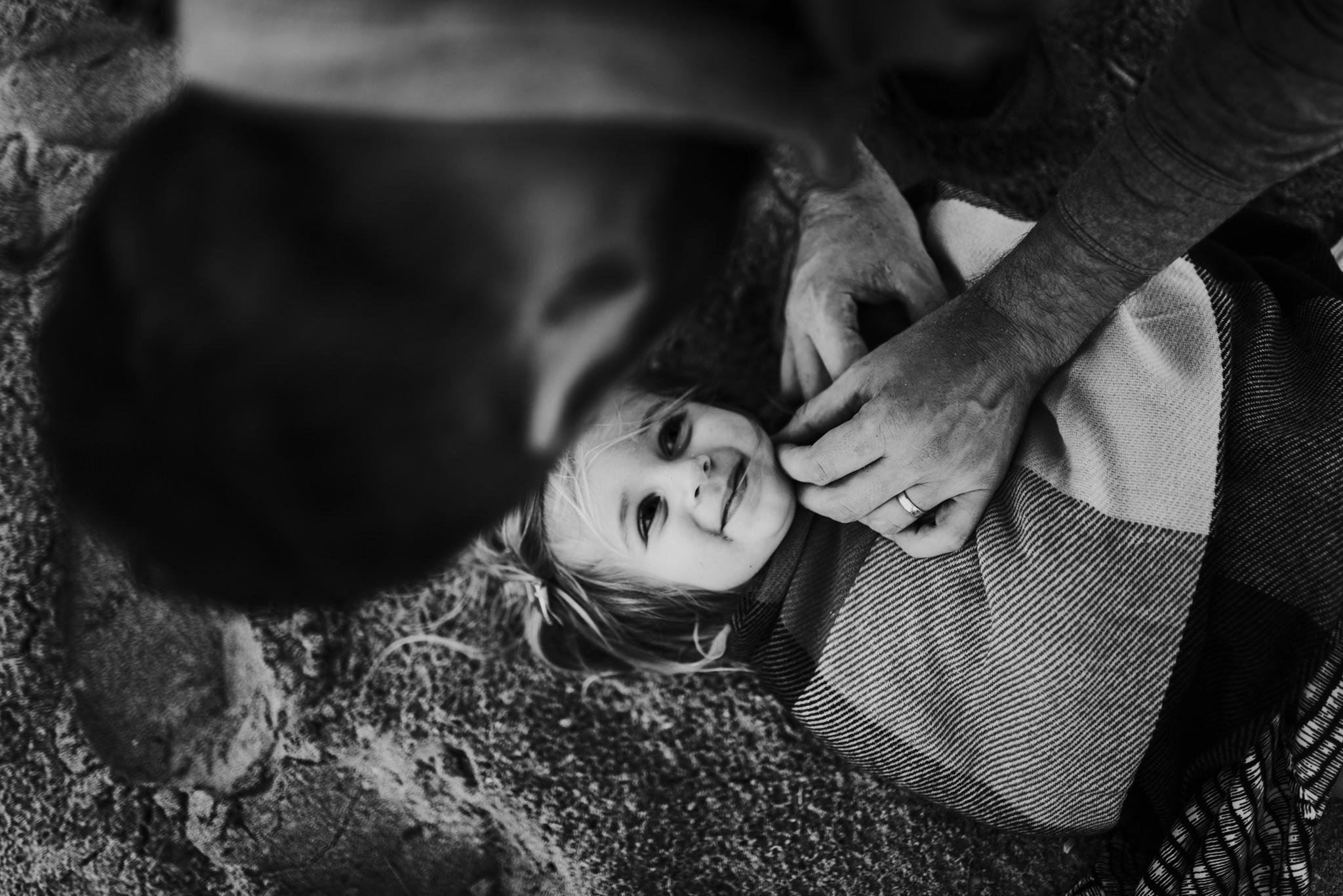 twyla jones photography - treasure coast florida - josh and everly--58.jpg