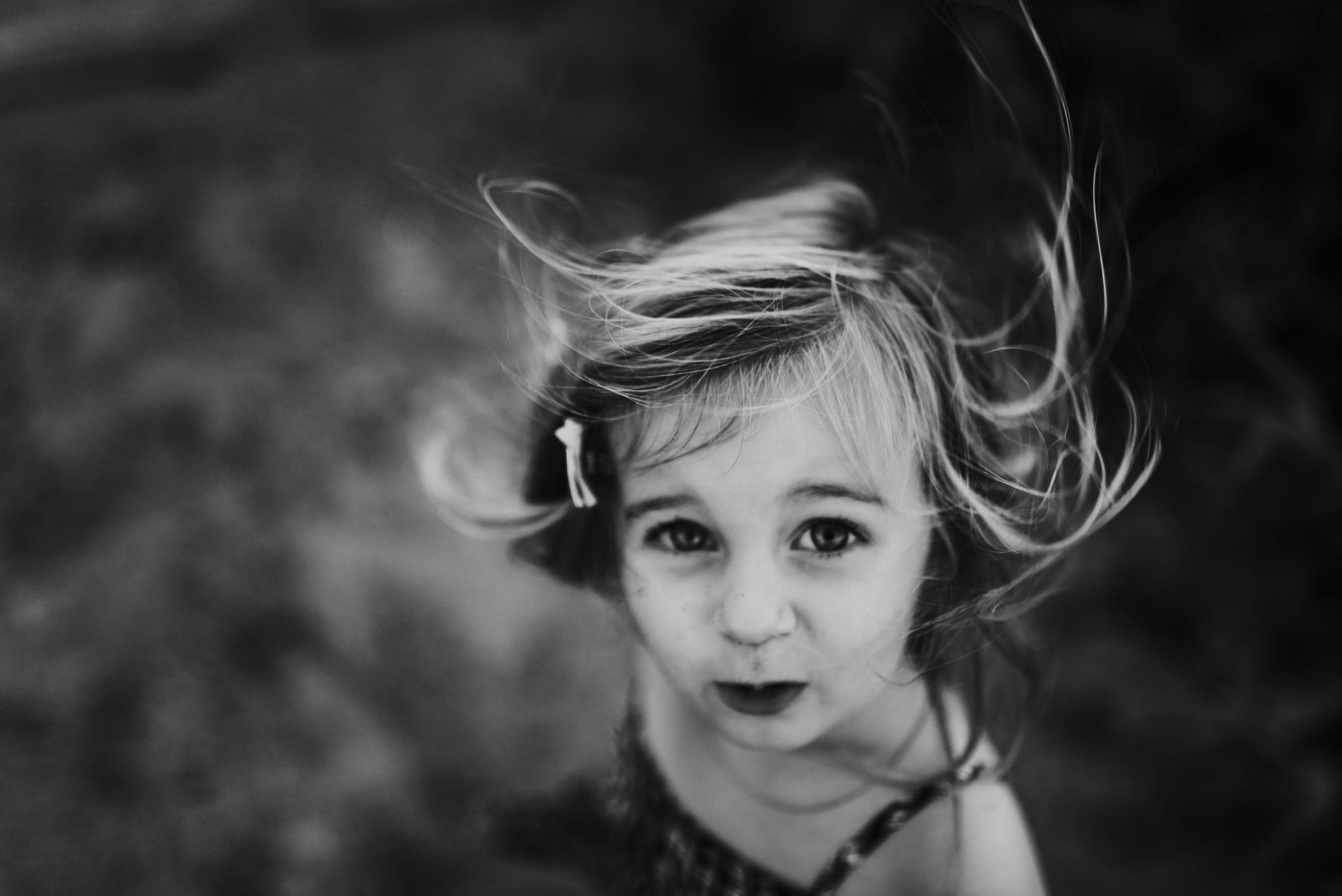 twyla jones photography - treasure coast florida - josh and everly--60.jpg