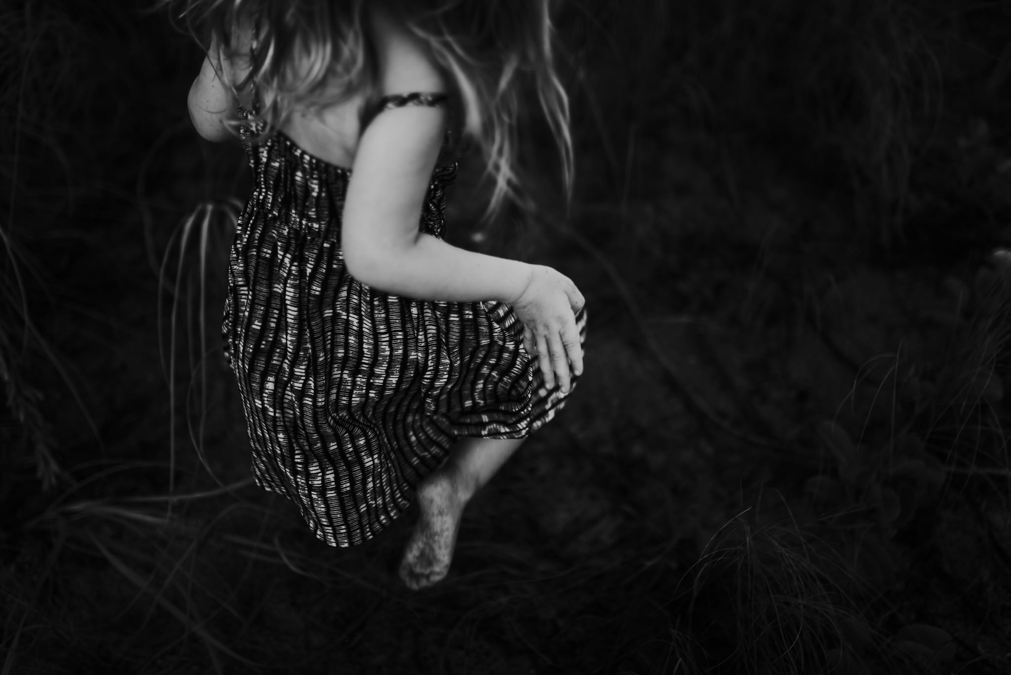 twyla jones photography - treasure coast florida - josh and everly--40.jpg