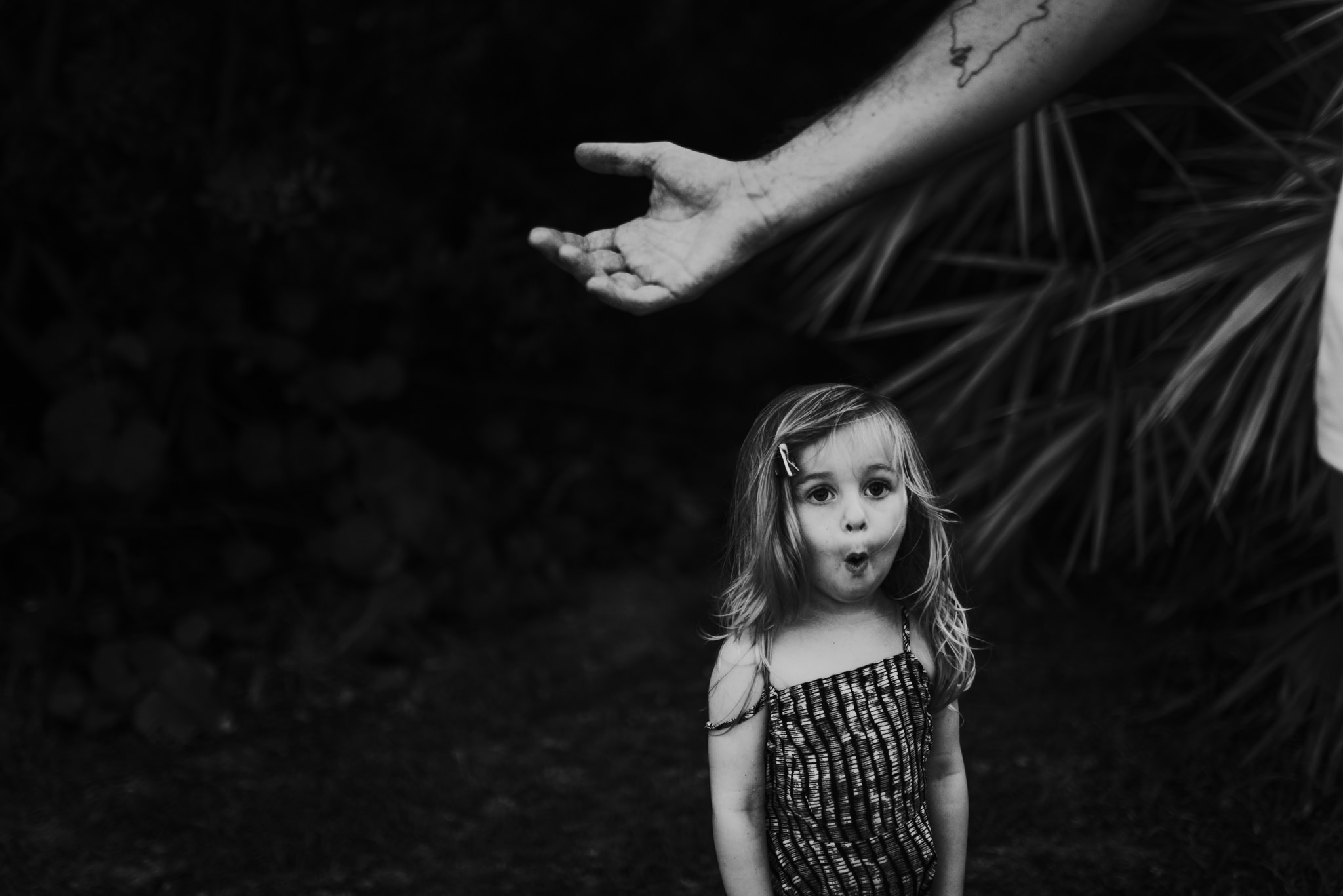 twyla jones photography - treasure coast florida - josh and everly--63.jpg