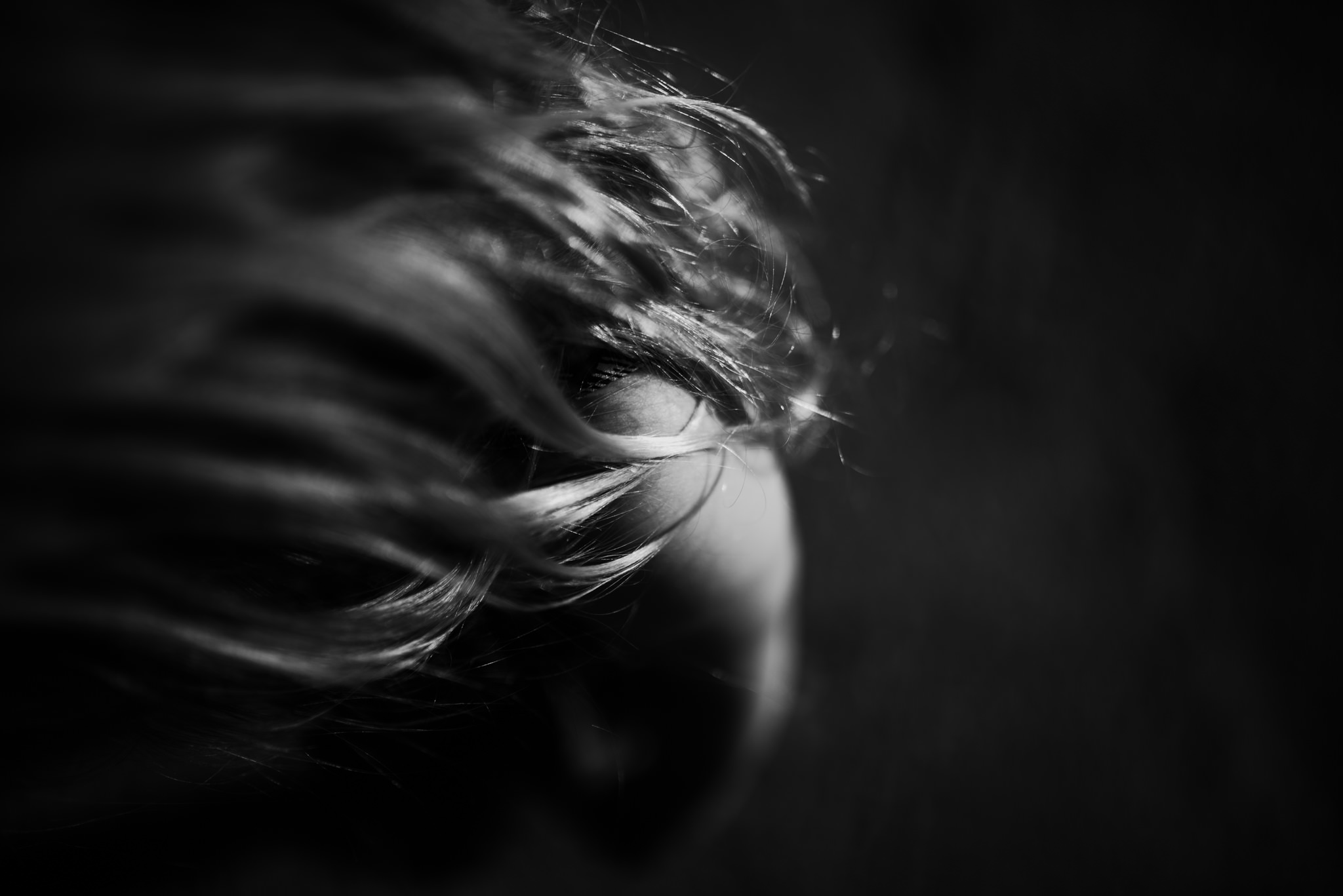 twyla jones photography - treasure coast florida - josh and everly-.jpg