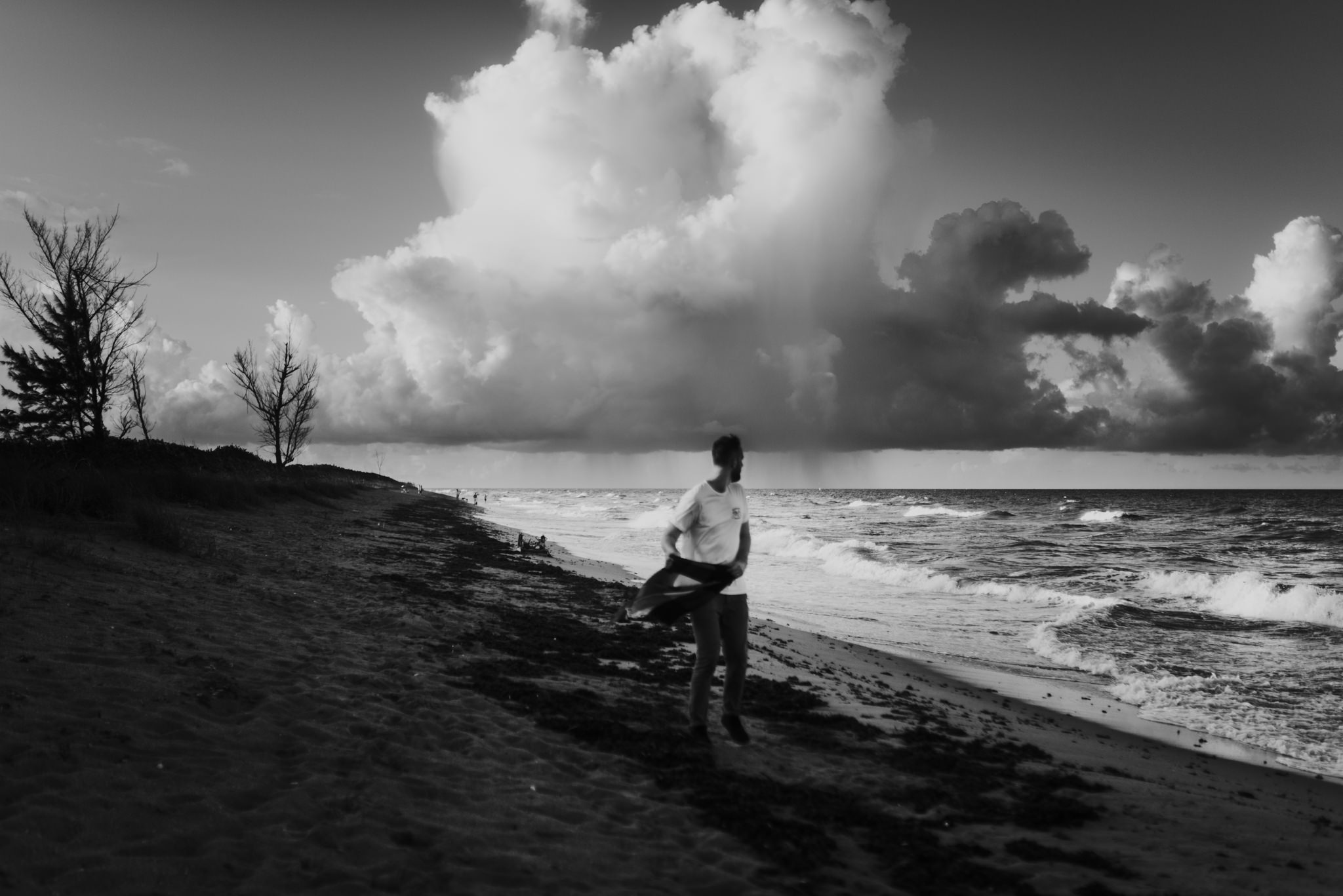 twyla jones photography - treasure coast florida - josh and everly--2.jpg