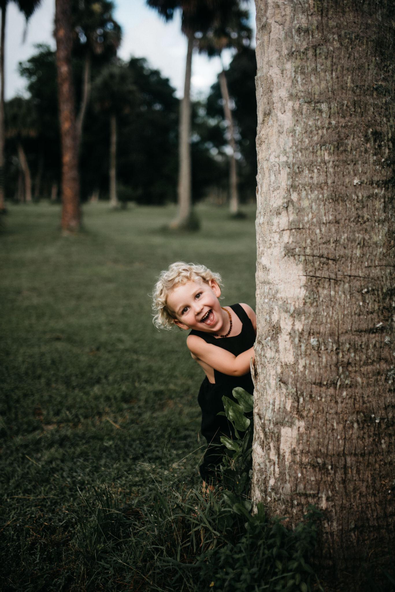 twyla jones photography - treasure coast florida - james vincent design co commercial shoot--2.jpg