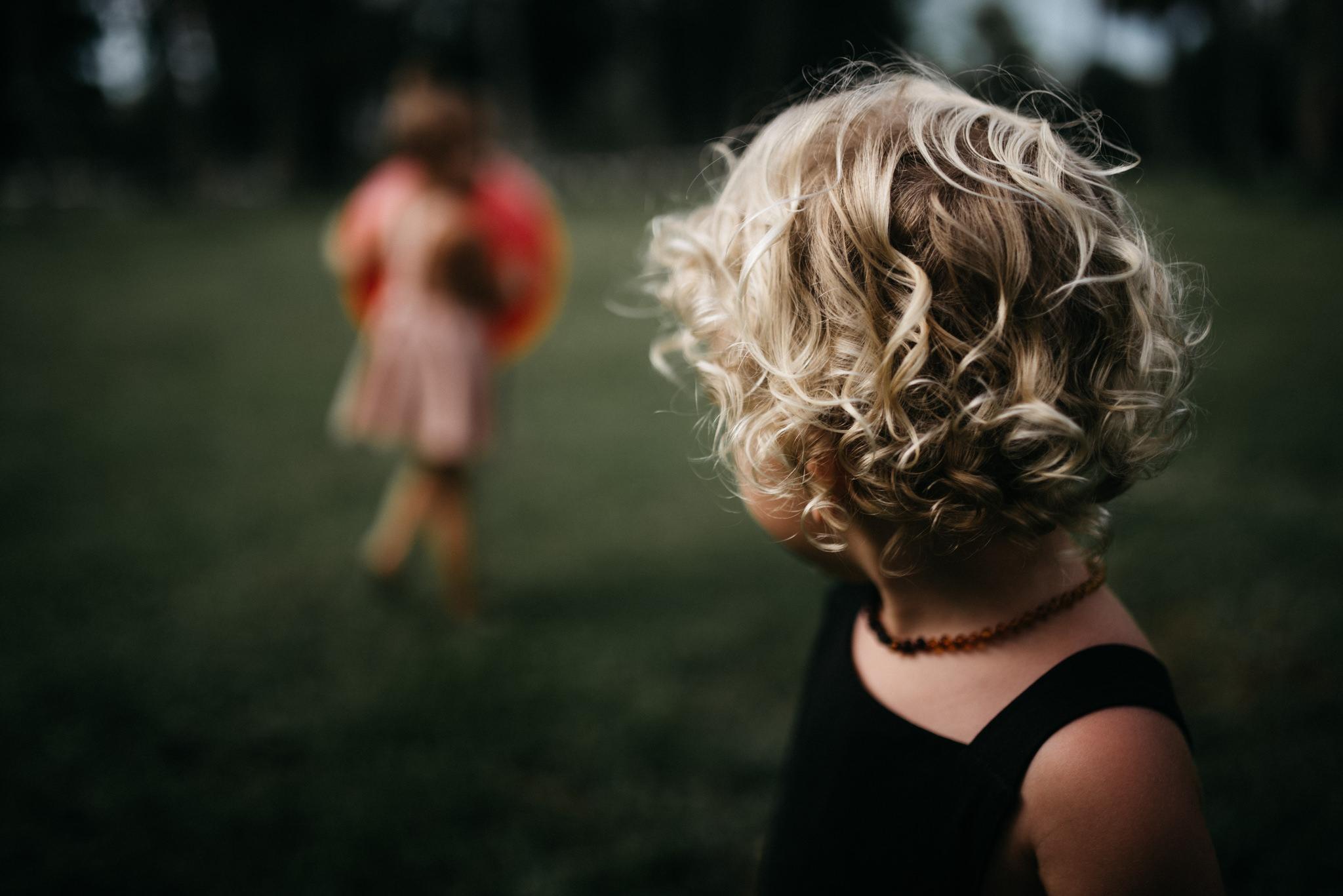 twyla jones photography - treasure coast florida - james vincent design co commercial shoot--3.jpg