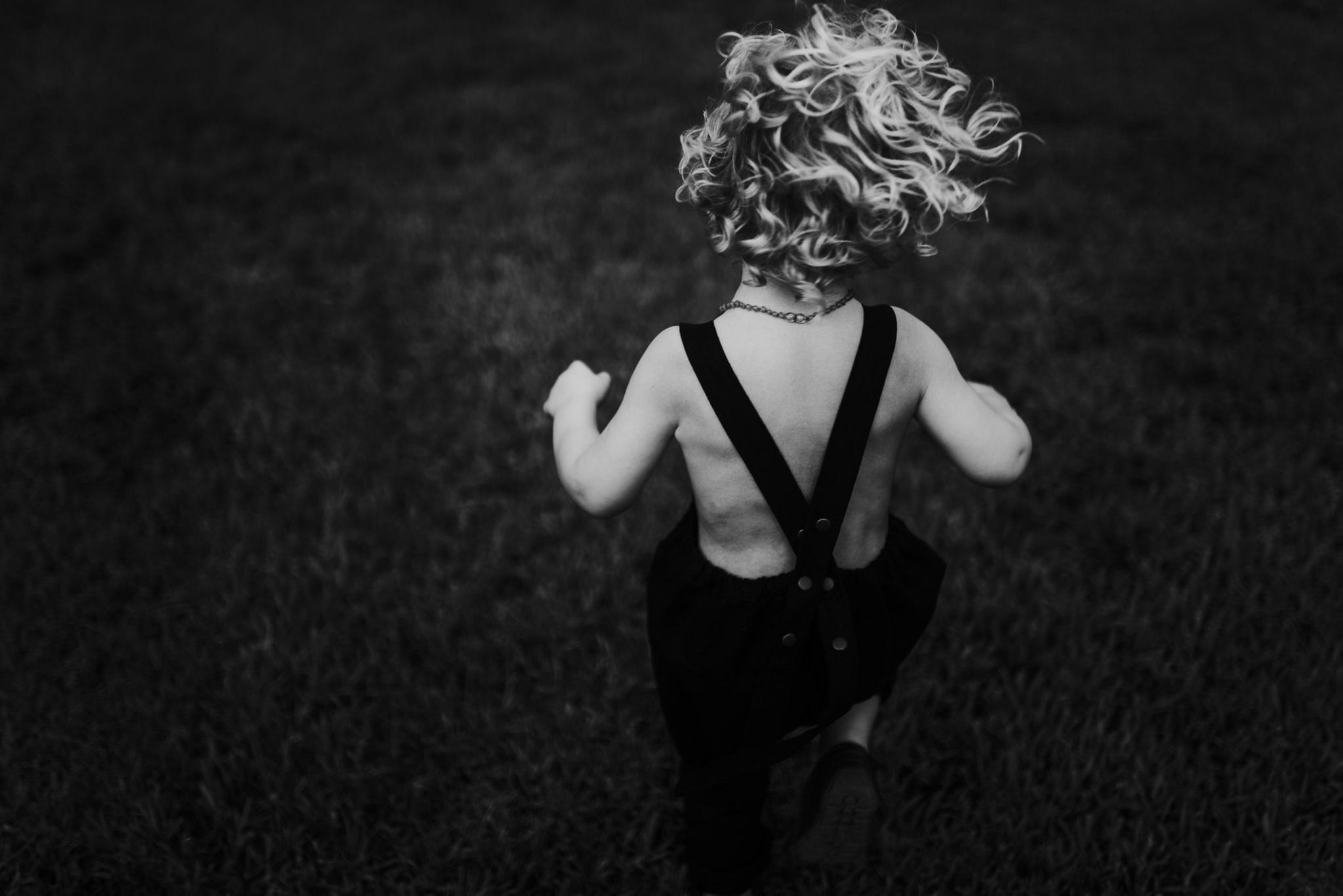 twyla jones photography - treasure coast florida - james vincent design co commercial shoot--4.jpg