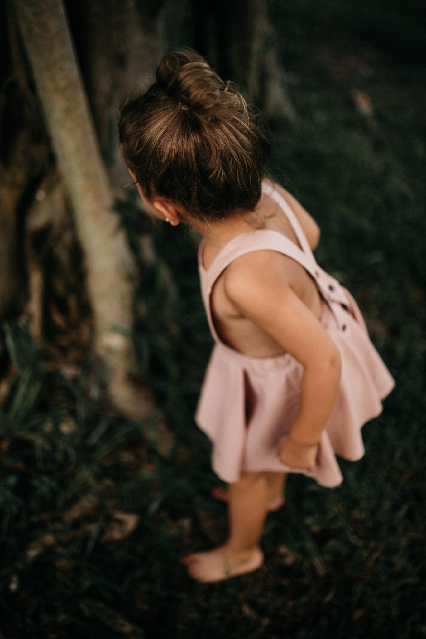 twyla jones photography - treasure coast florida - james vincent design co commercial shoot--5.jpg