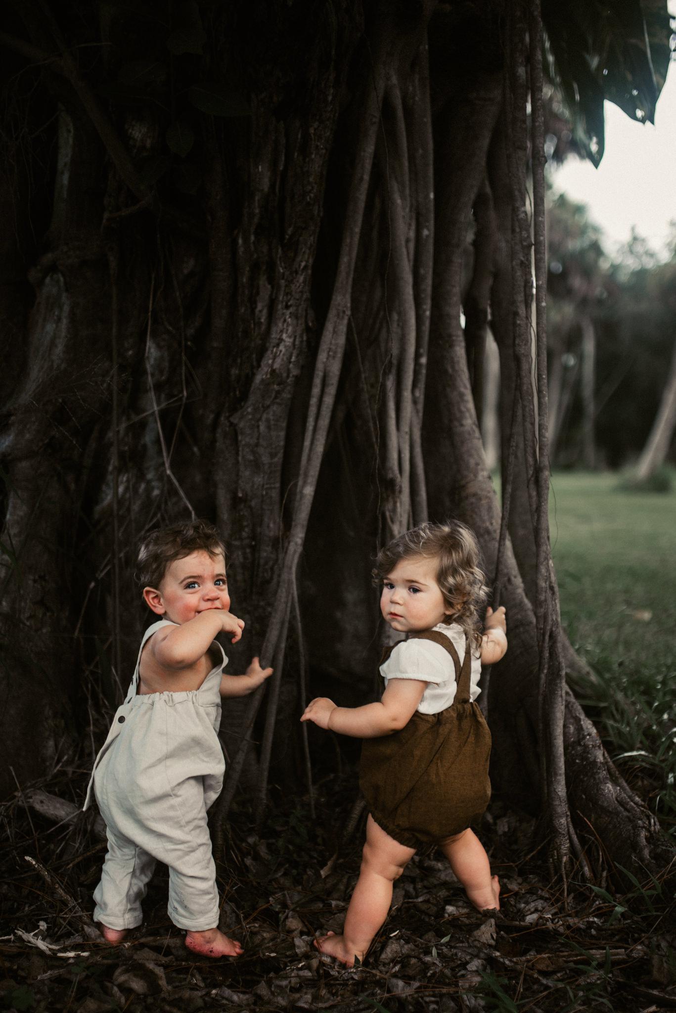 twyla jones photography - treasure coast florida - james vincent design co commercial shoot--8.jpg