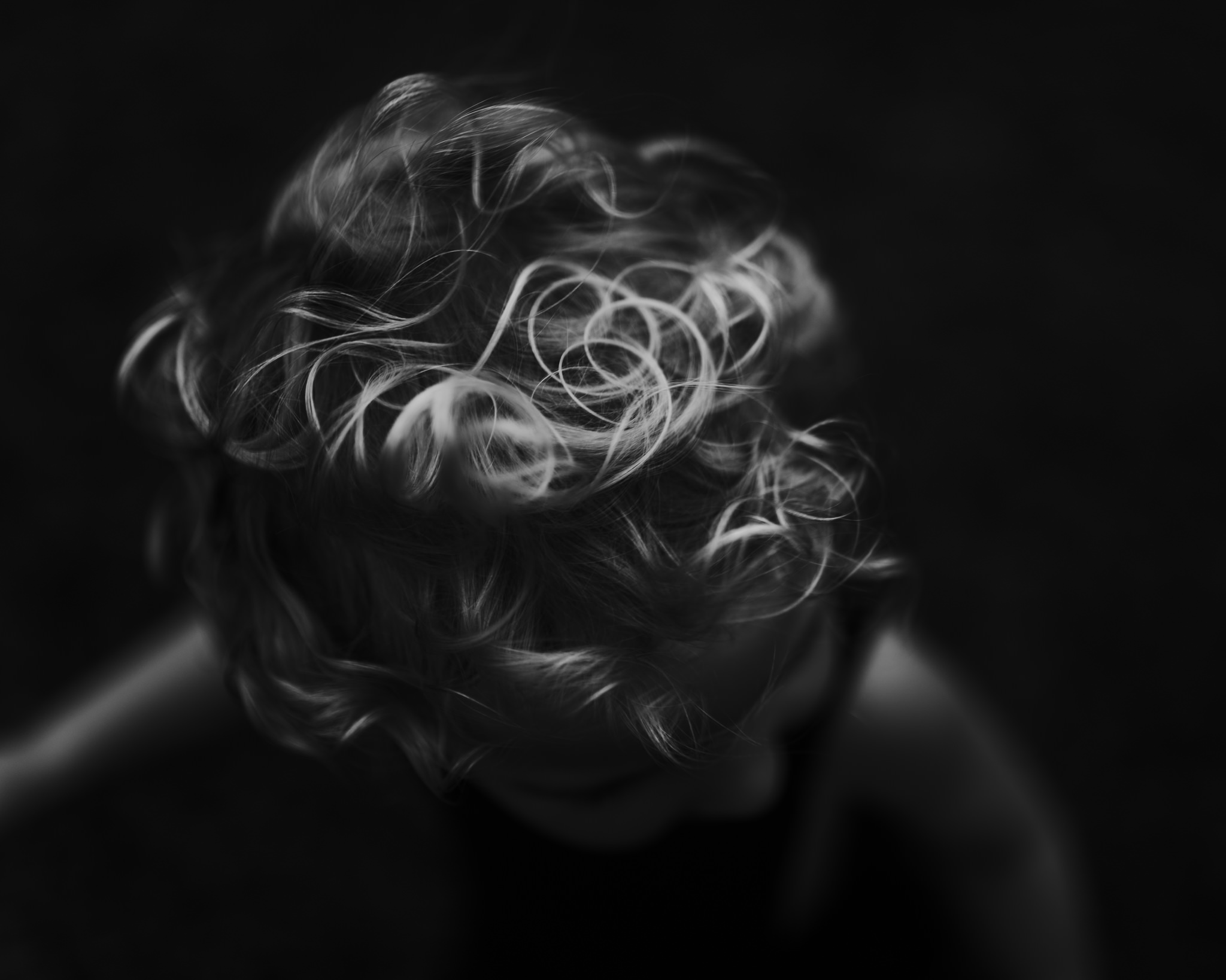 twyla jones photography - treasure coast florida - james vincent design co commercial shoot--9.jpg