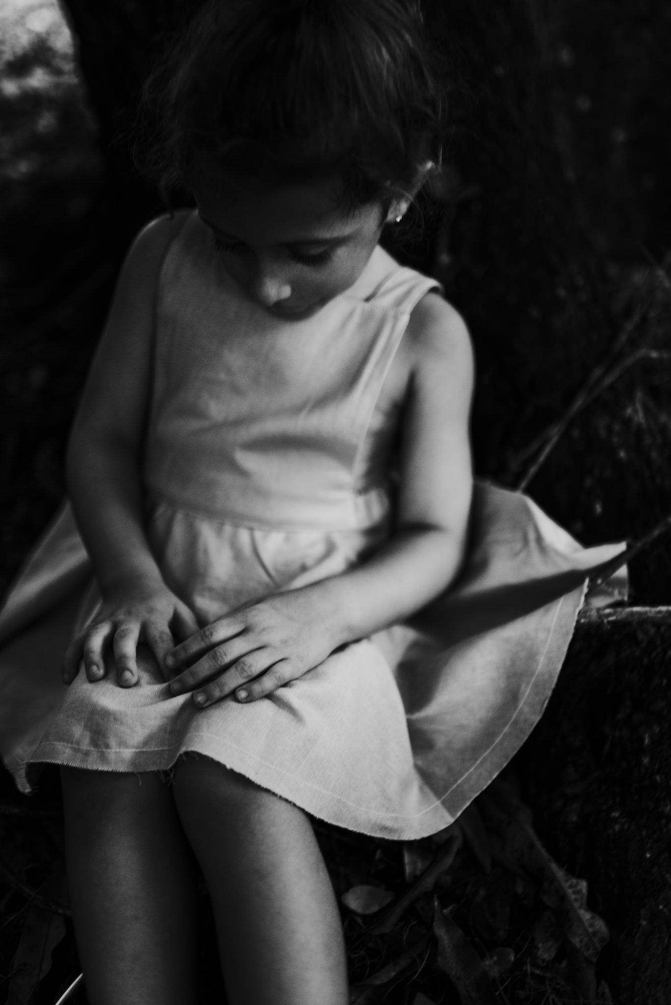 twyla jones photography - treasure coast florida - james vincent design co commercial shoot--14.jpg