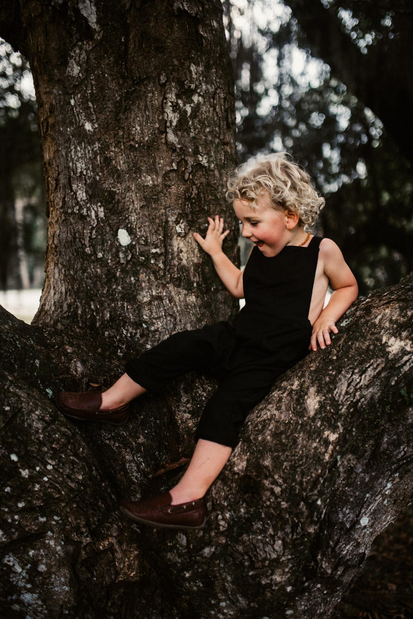 twyla jones photography - treasure coast florida - james vincent design co commercial shoot--16.jpg