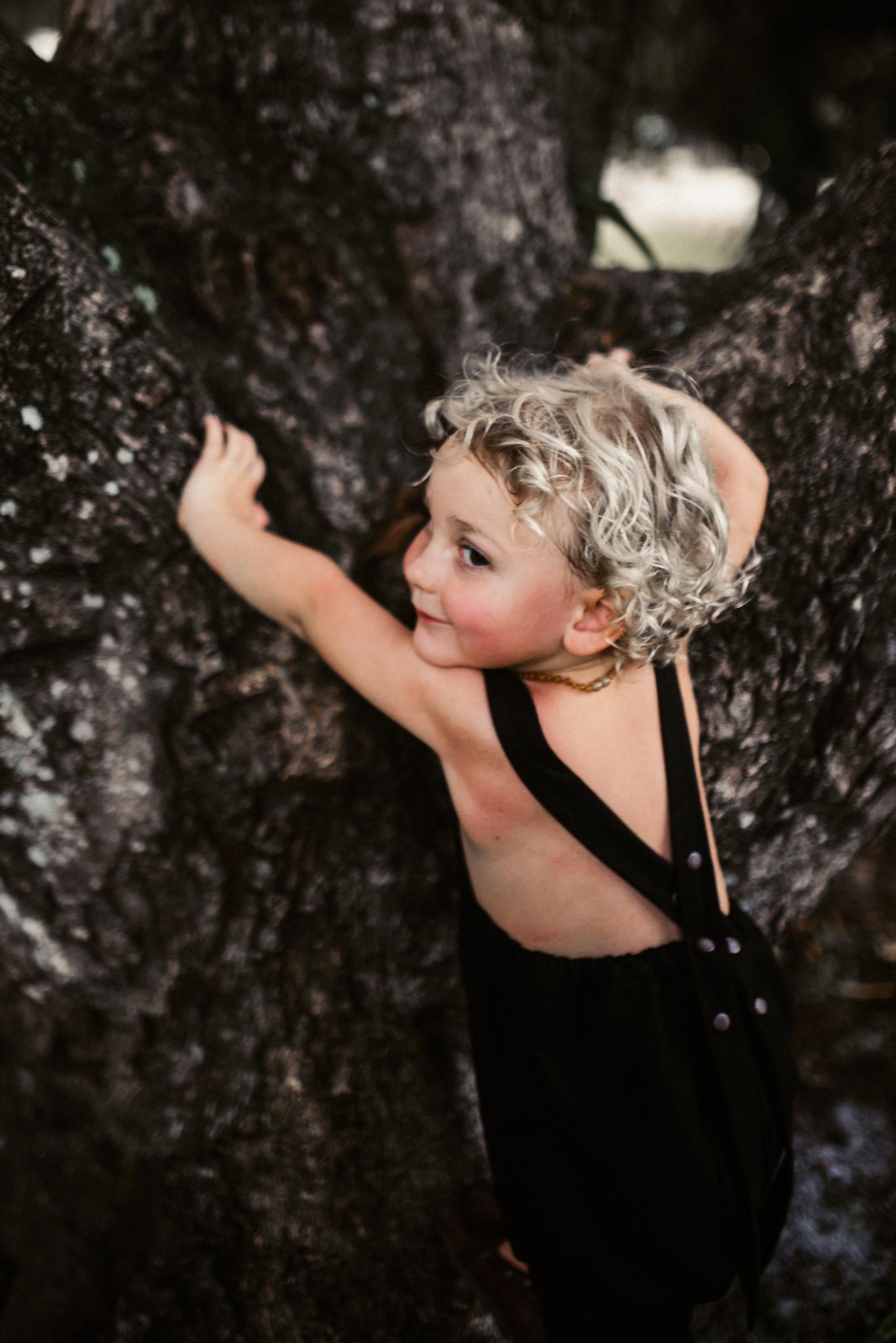 twyla jones photography - treasure coast florida - james vincent design co commercial shoot--18.jpg