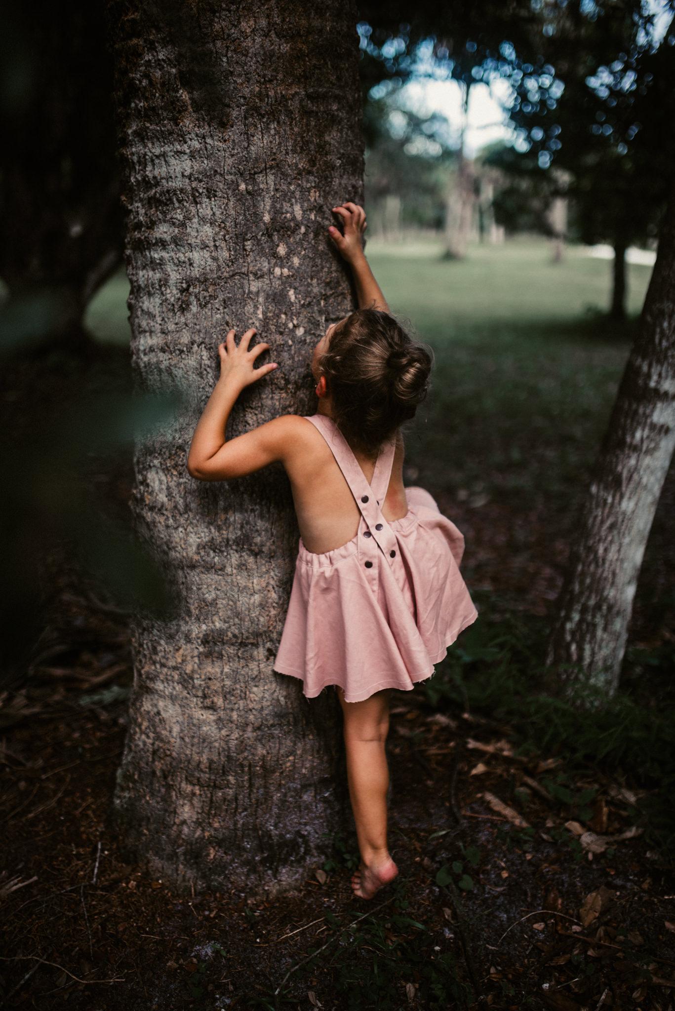 twyla jones photography - treasure coast florida - james vincent design co commercial shoot--20.jpg