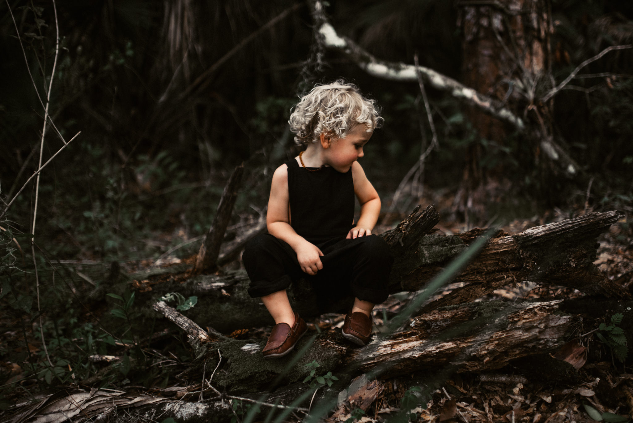 twyla jones photography - treasure coast florida - james vincent design co commercial shoot--25.jpg