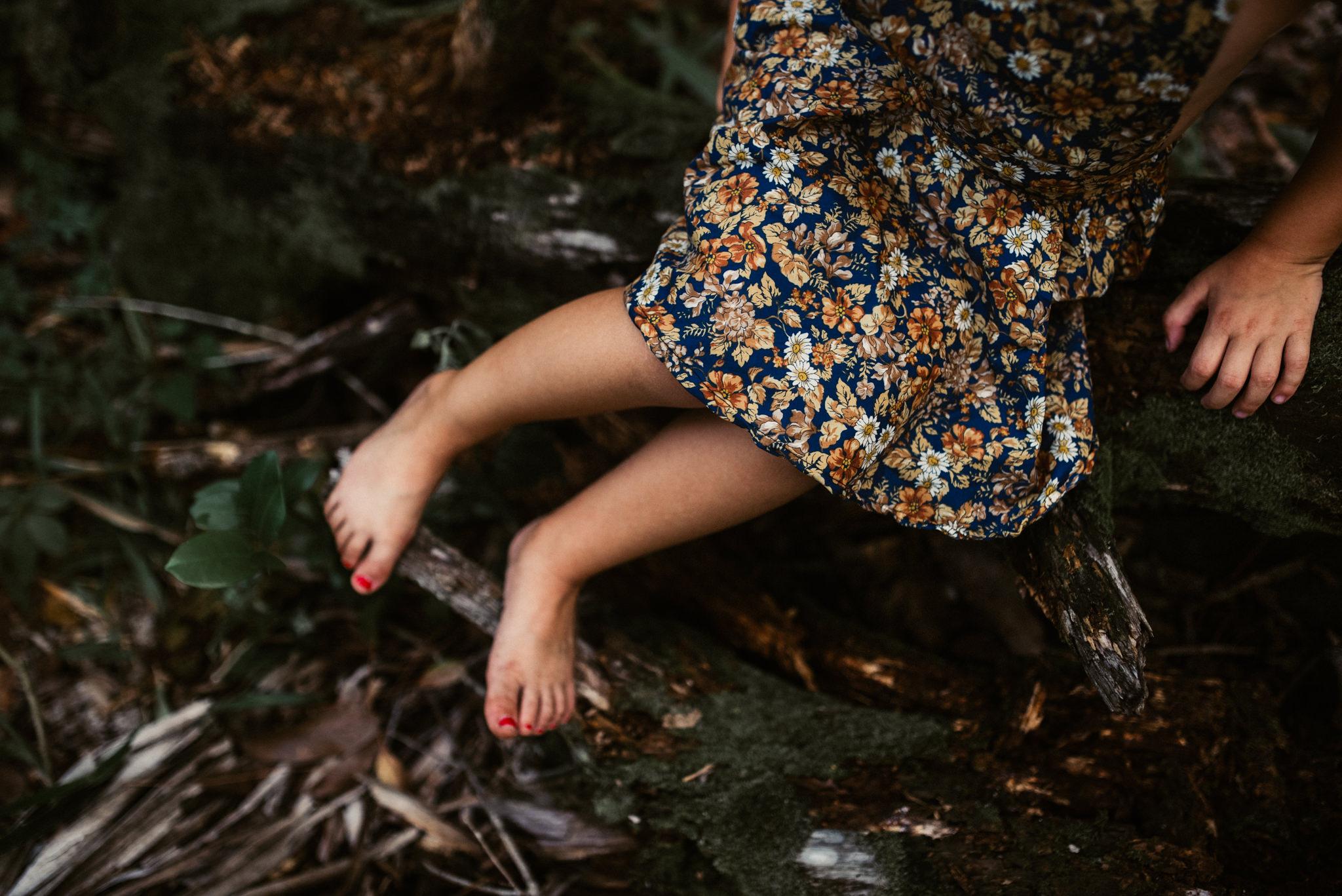 twyla jones photography - treasure coast florida - james vincent design co commercial shoot--26.jpg