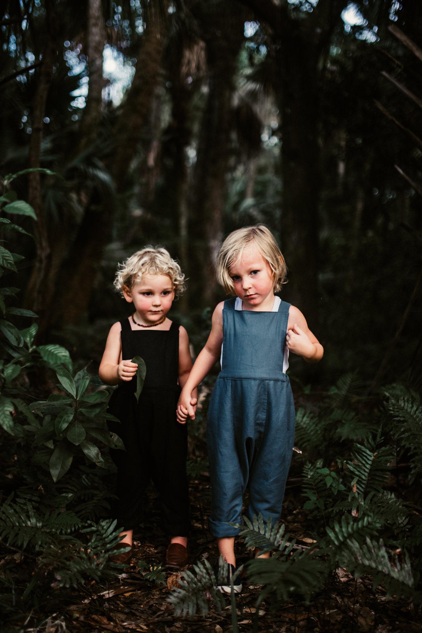twyla jones photography - treasure coast florida - james vincent design co commercial shoot--28.jpg