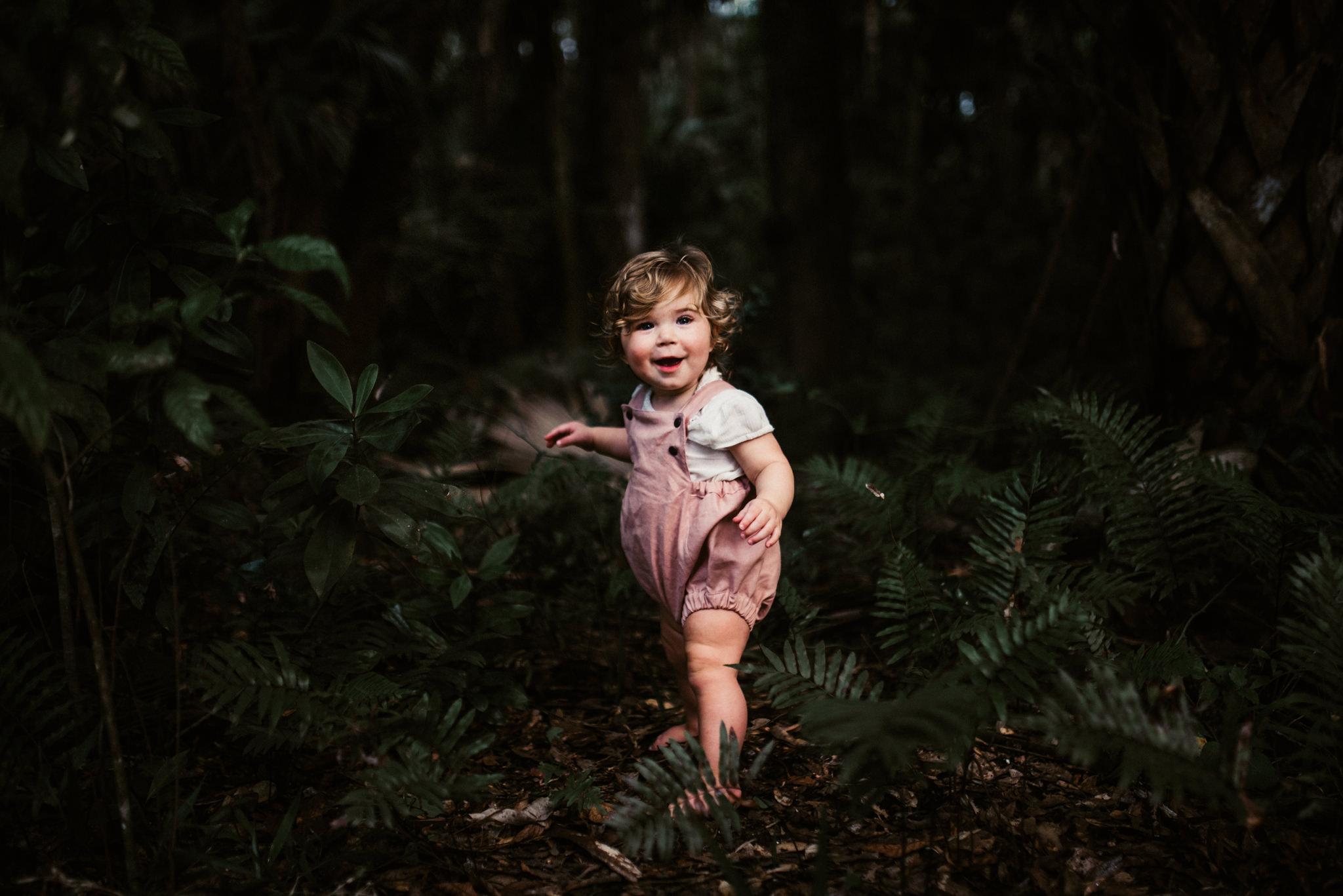twyla jones photography - treasure coast florida - james vincent design co commercial shoot--30.jpg