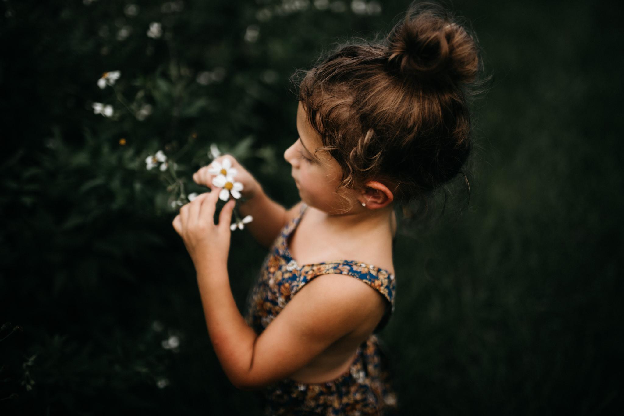 twyla jones photography - treasure coast florida - james vincent design co commercial shoot--35.jpg