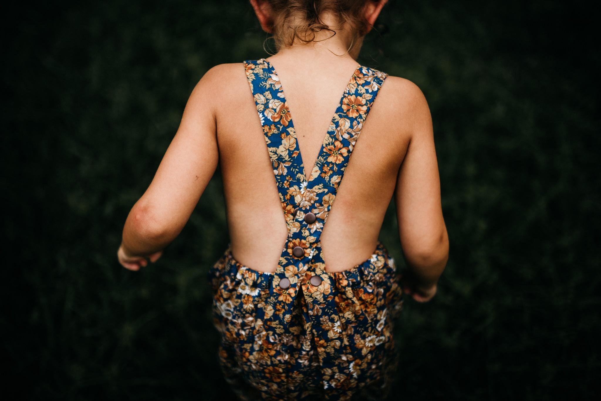 twyla jones photography - treasure coast florida - james vincent design co commercial shoot--37.jpg