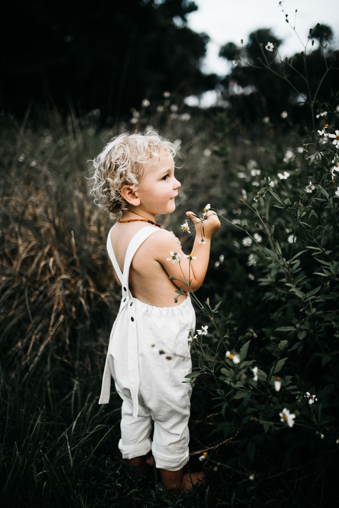 twyla jones photography - treasure coast florida - james vincent design co commercial shoot--44.jpg