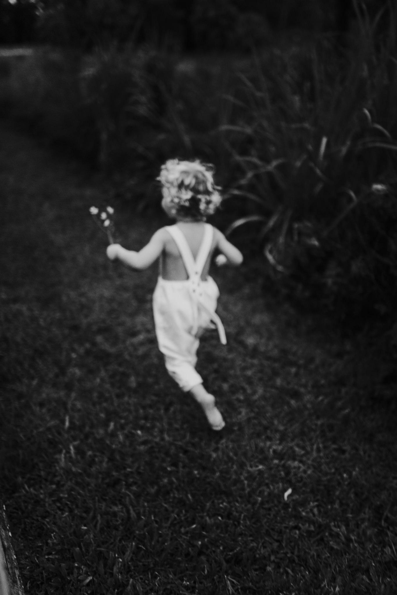 twyla jones photography - treasure coast florida - james vincent design co commercial shoot--55.jpg
