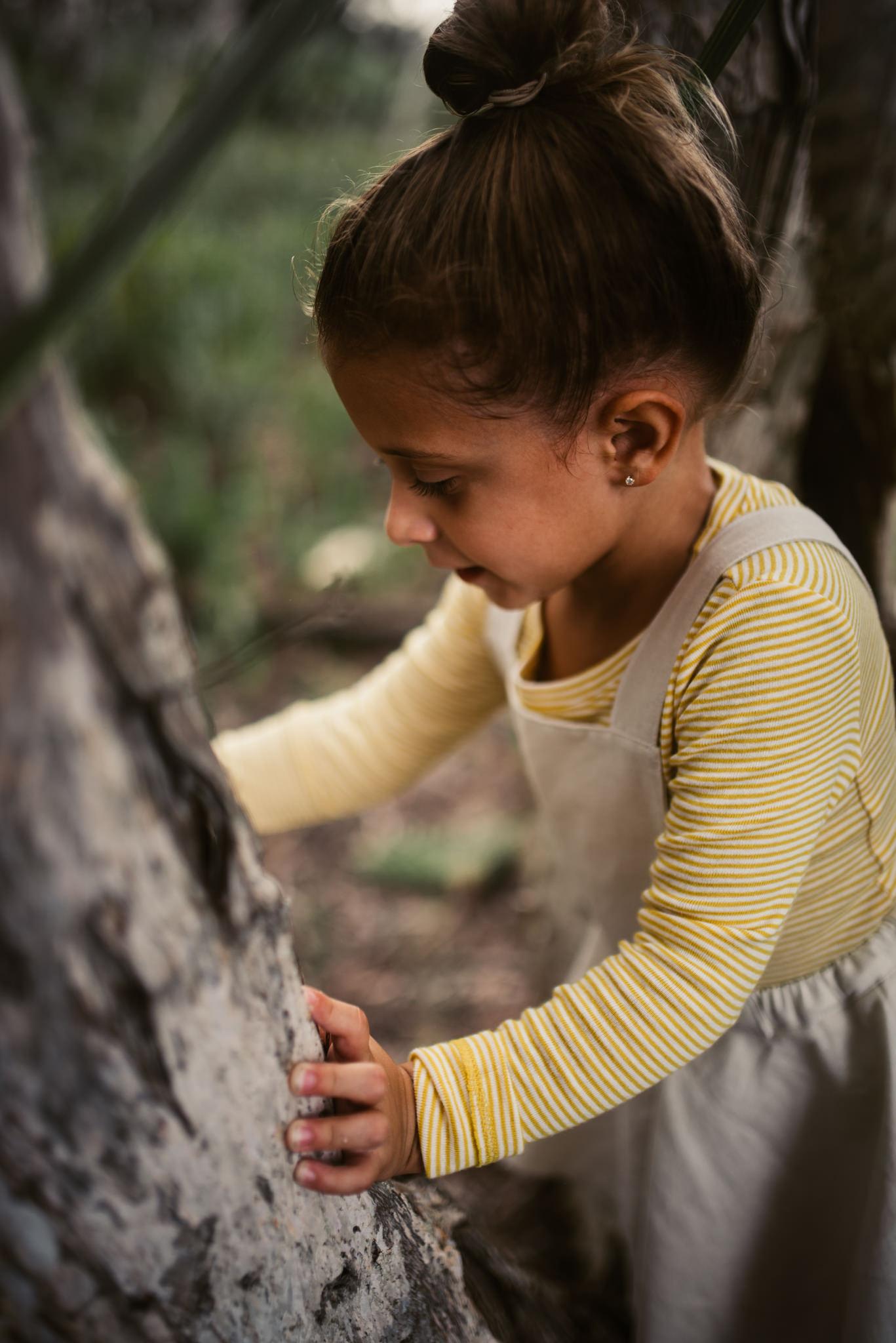 twyla jones photography - treasure coast florida - childrens adventure clothing commercial shoot--2.jpg