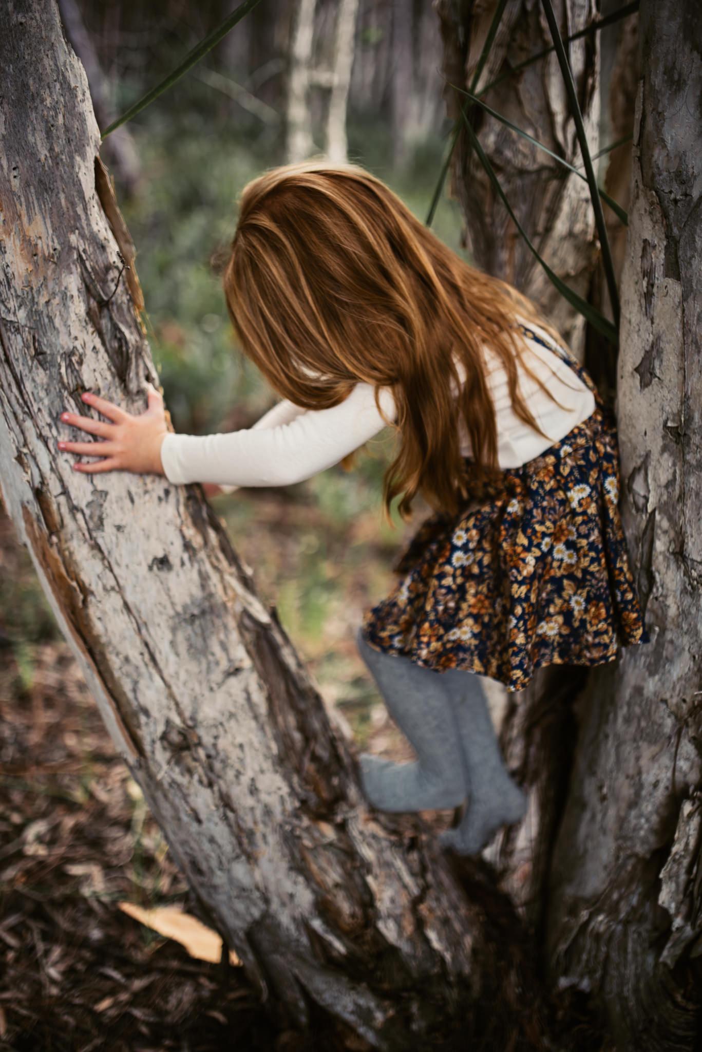 twyla jones photography - treasure coast florida - childrens adventure clothing commercial shoot--3.jpg