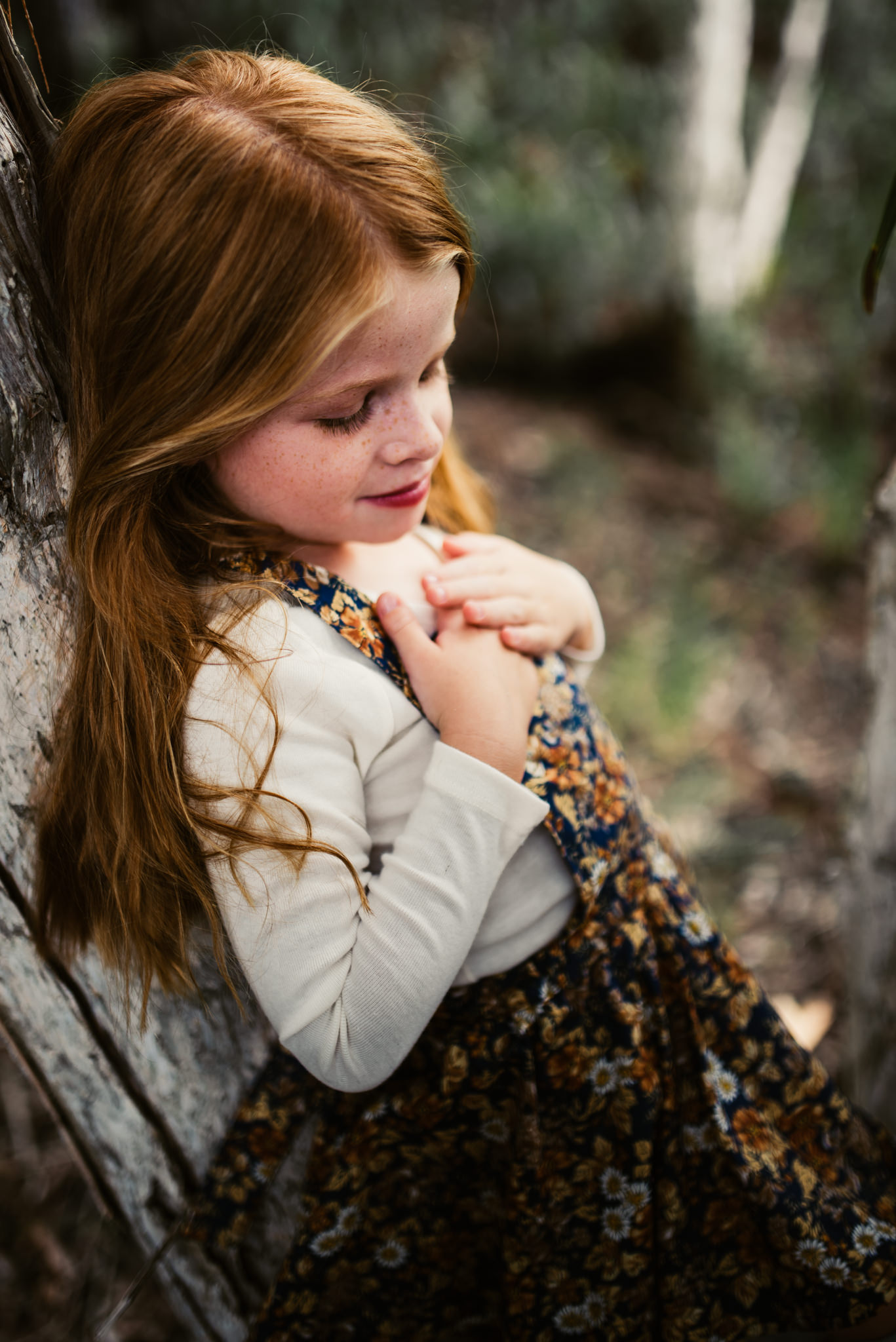 twyla jones photography - treasure coast florida - childrens adventure clothing commercial shoot--4.jpg