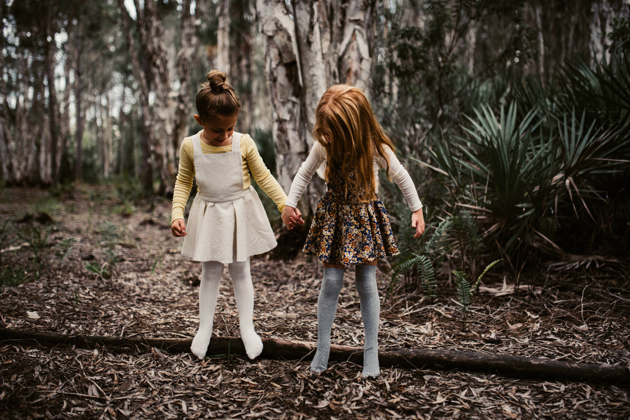 twyla jones photography - treasure coast florida - childrens adventure clothing commercial shoot--5.jpg