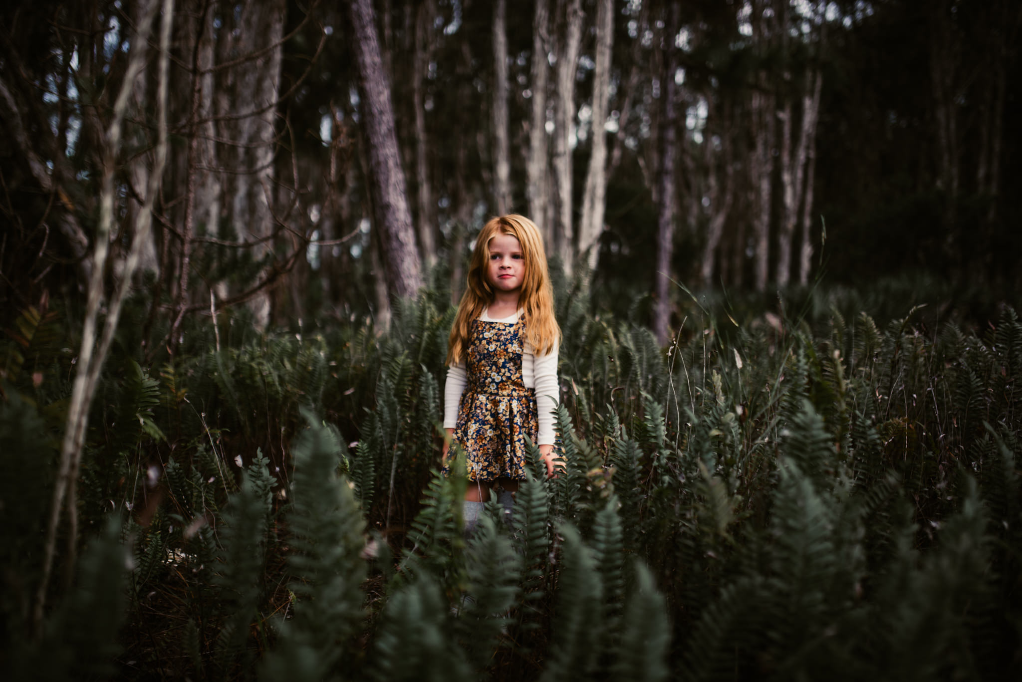 twyla jones photography - treasure coast florida - childrens adventure clothing commercial shoot--6.jpg