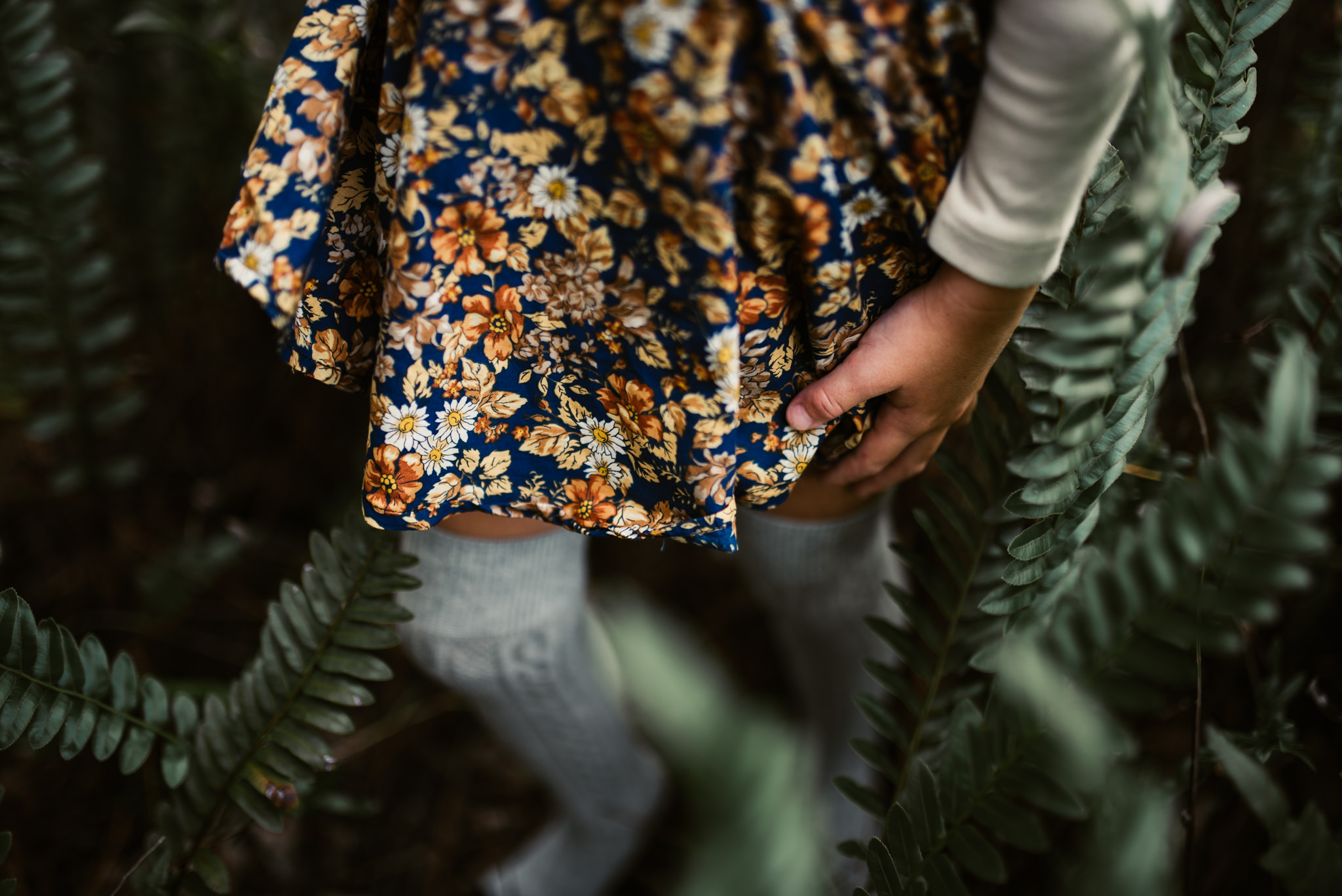 twyla jones photography - treasure coast florida - childrens adventure clothing commercial shoot--8.jpg