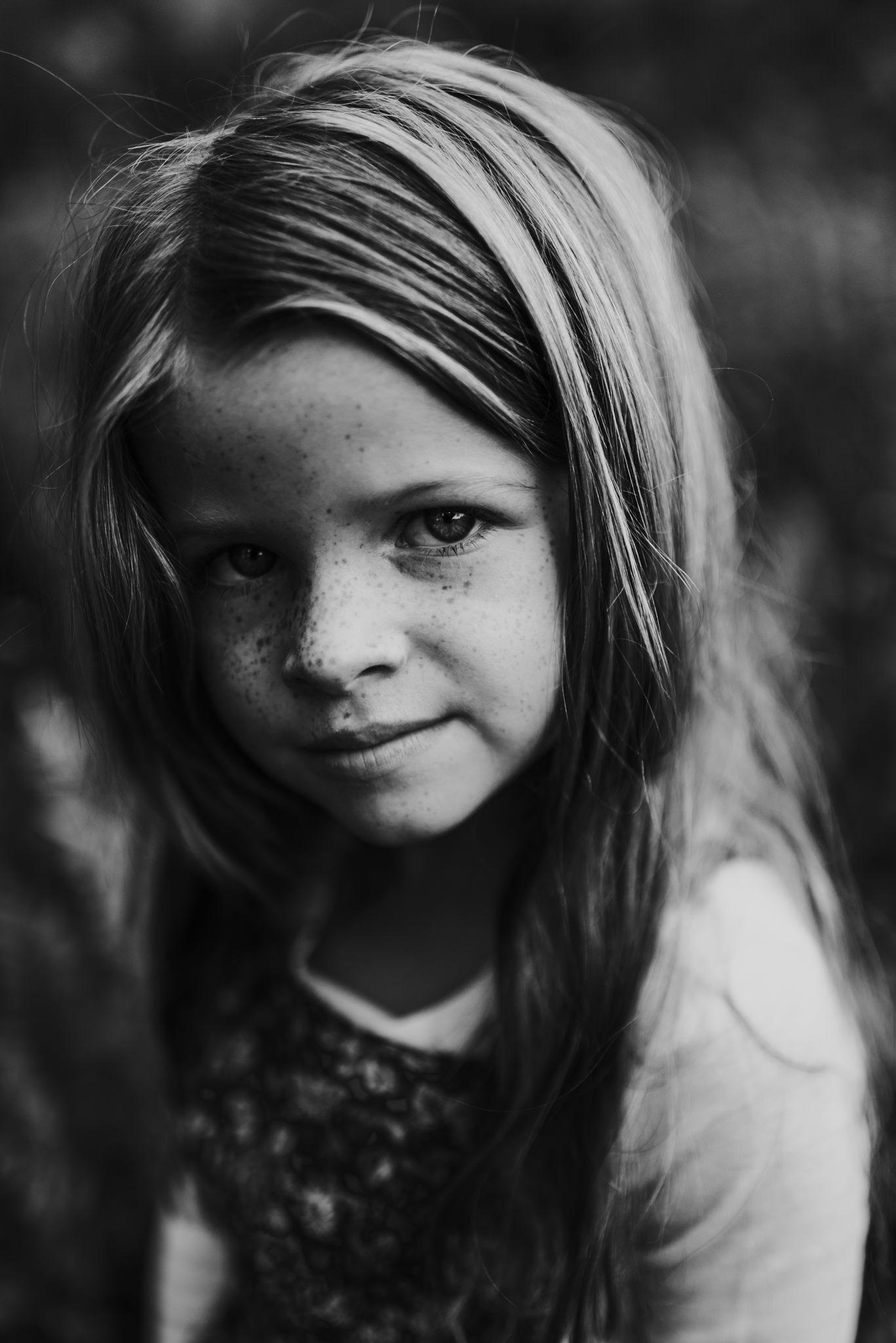 twyla jones photography - treasure coast florida - childrens adventure clothing commercial shoot--9.jpg
