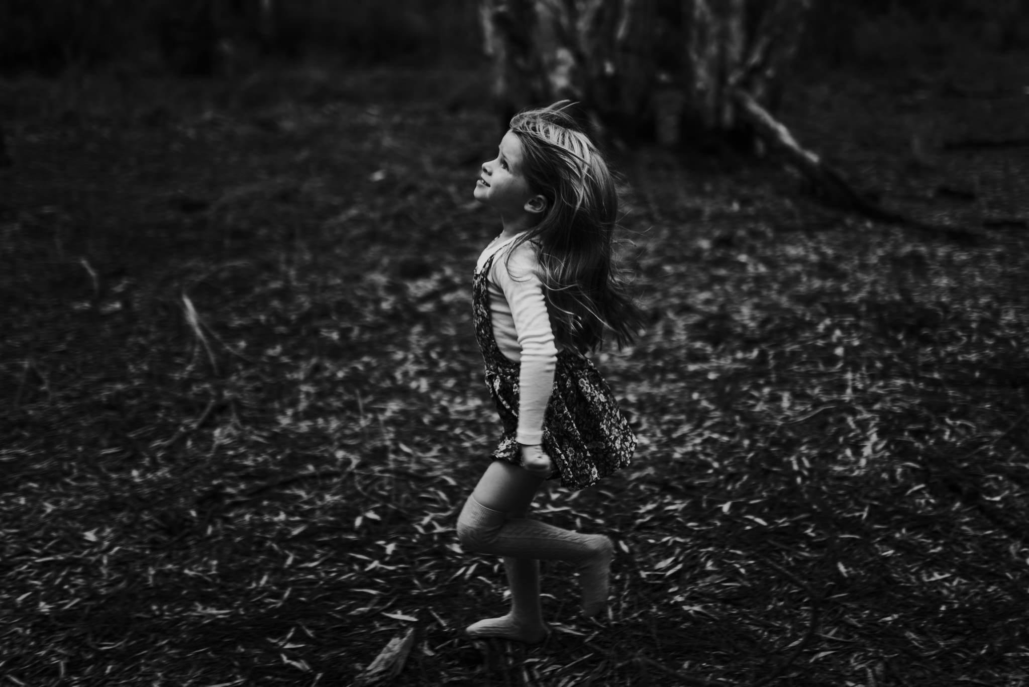 twyla jones photography - treasure coast florida - childrens adventure clothing commercial shoot--11.jpg
