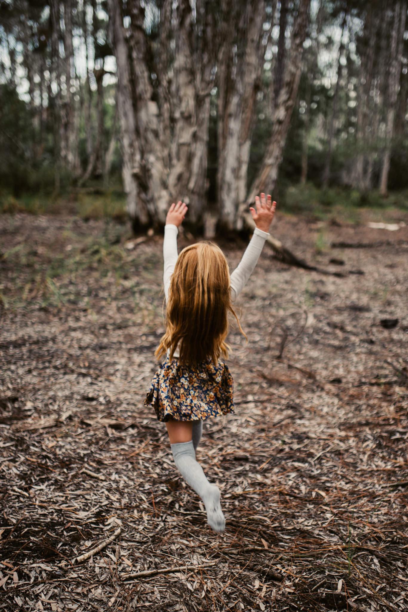 twyla jones photography - treasure coast florida - childrens adventure clothing commercial shoot--10.jpg