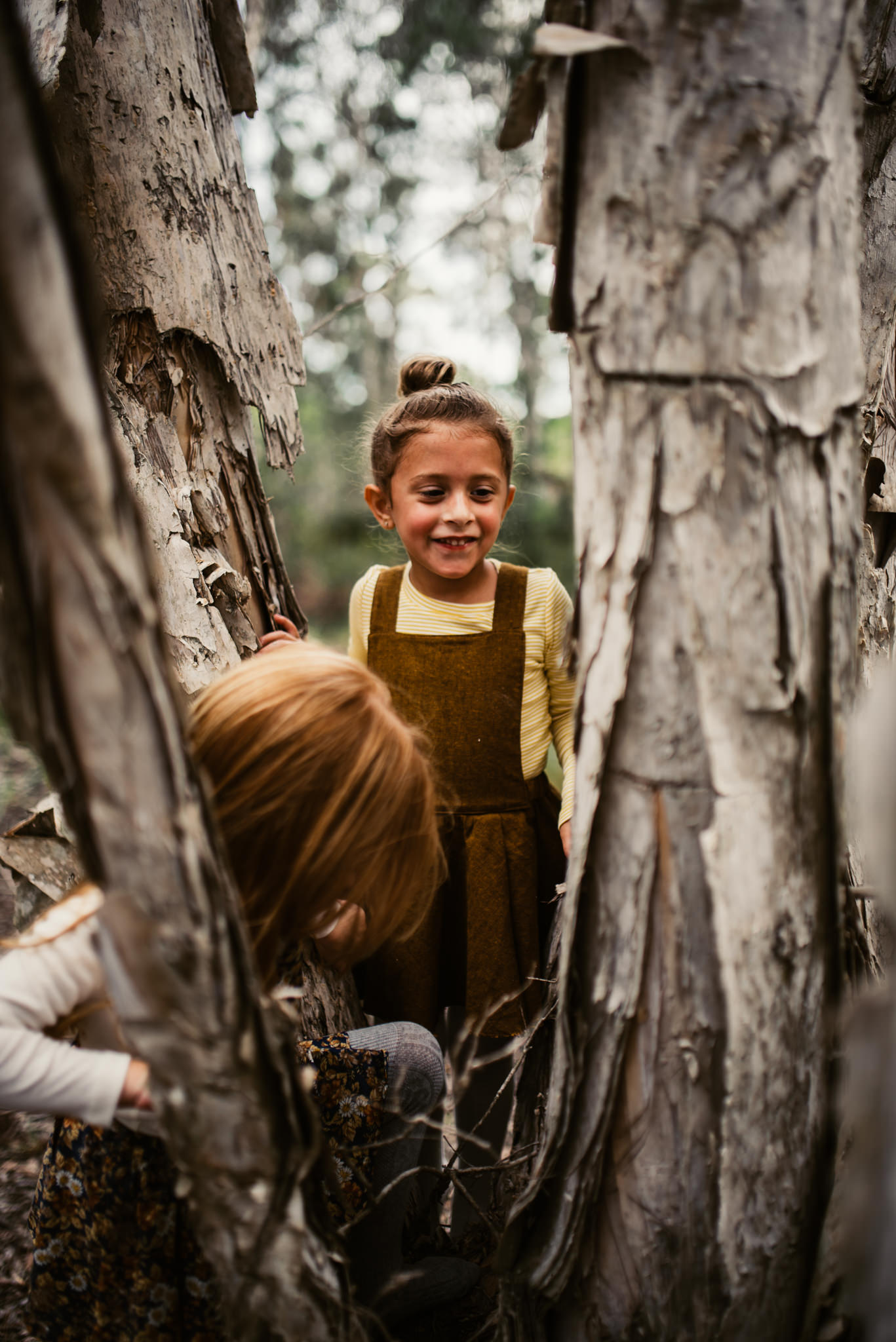 twyla jones photography - treasure coast florida - childrens adventure clothing commercial shoot--14.jpg