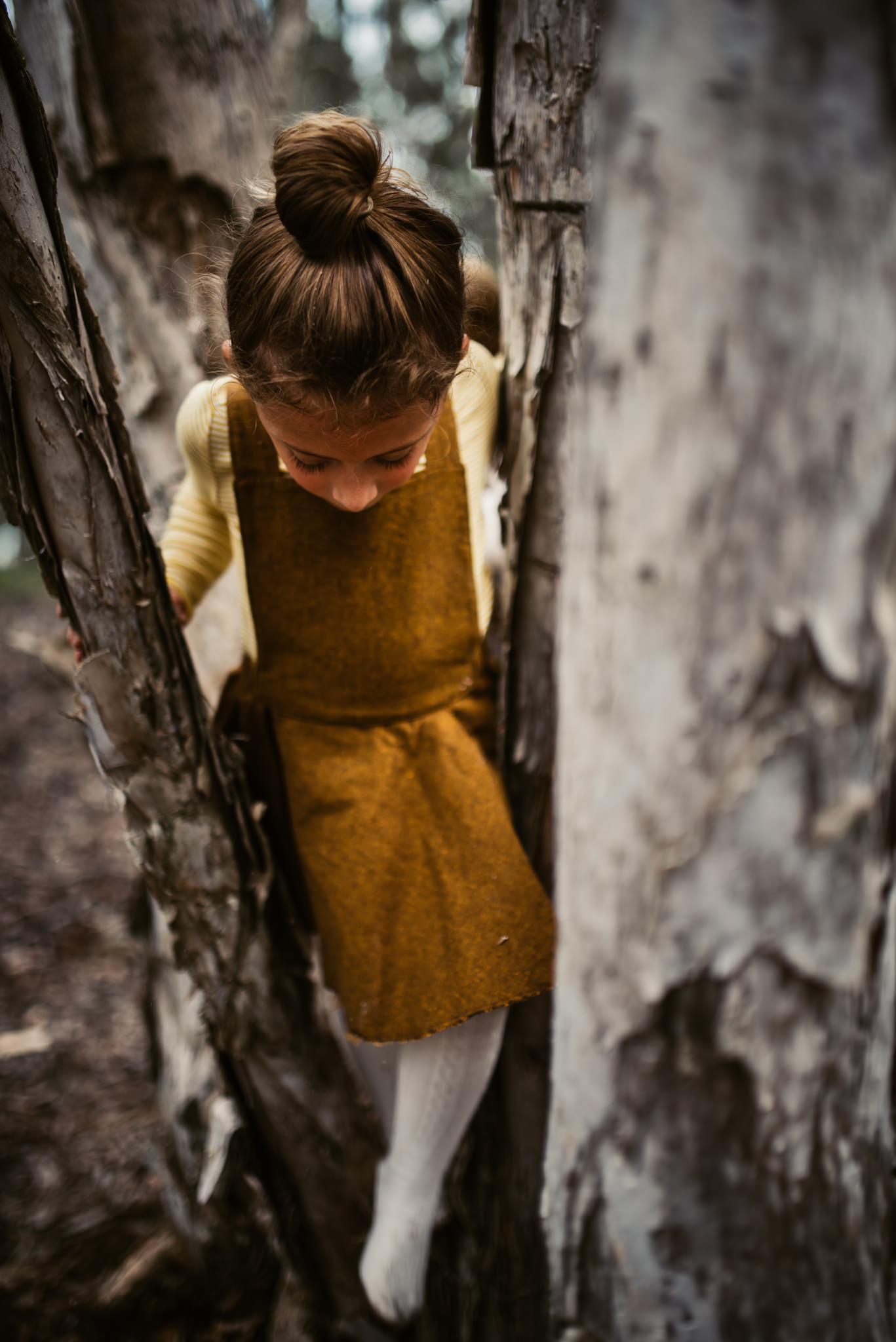twyla jones photography - treasure coast florida - childrens adventure clothing commercial shoot--15.jpg