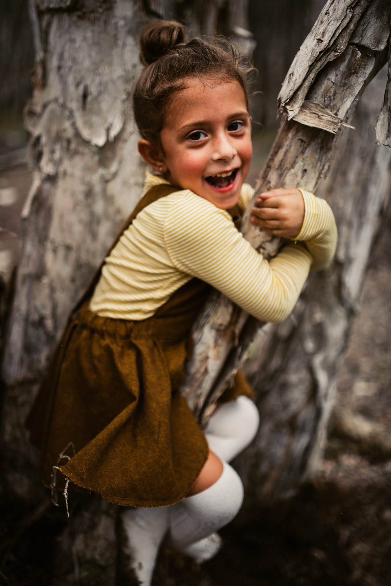 twyla jones photography - treasure coast florida - childrens adventure clothing commercial shoot--17.jpg