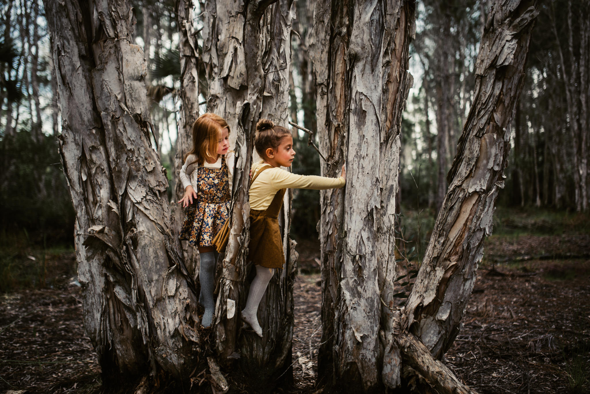 twyla jones photography - treasure coast florida - childrens adventure clothing commercial shoot--16.jpg