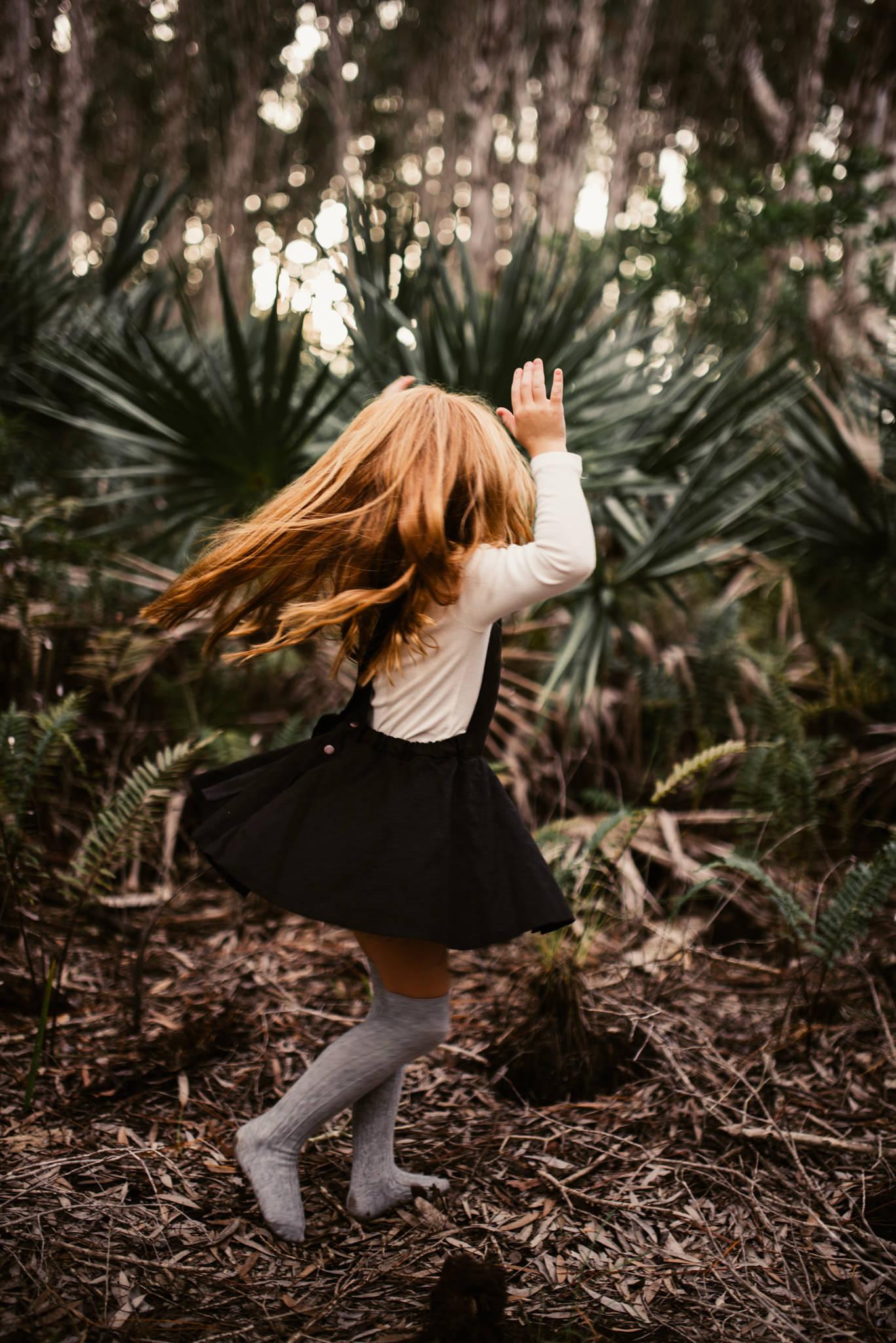 twyla jones photography - treasure coast florida - childrens adventure clothing commercial shoot--18.jpg