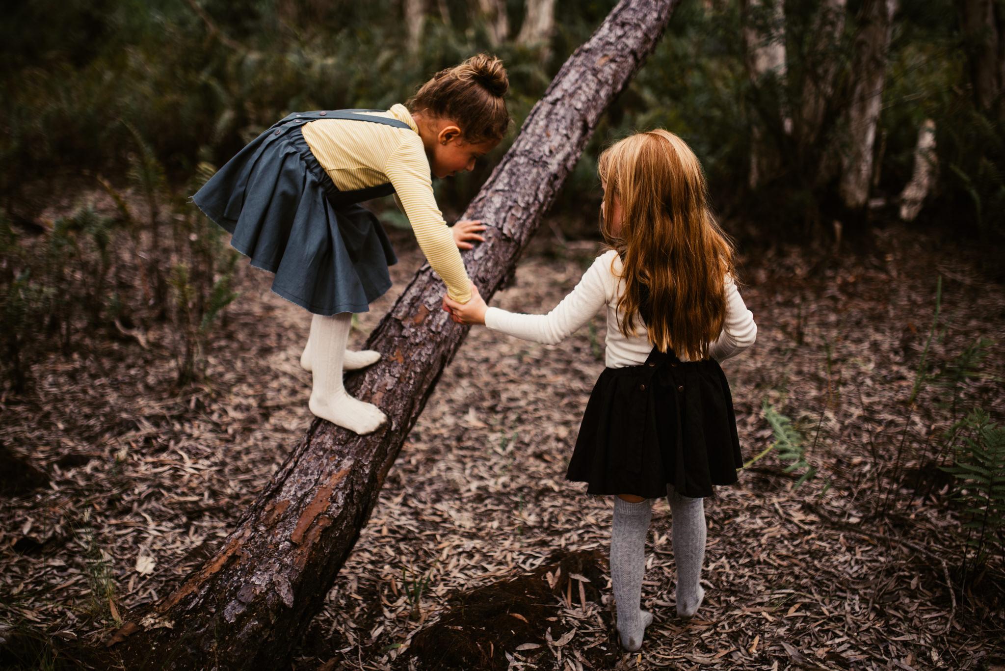 twyla jones photography - treasure coast florida - childrens adventure clothing commercial shoot--20.jpg