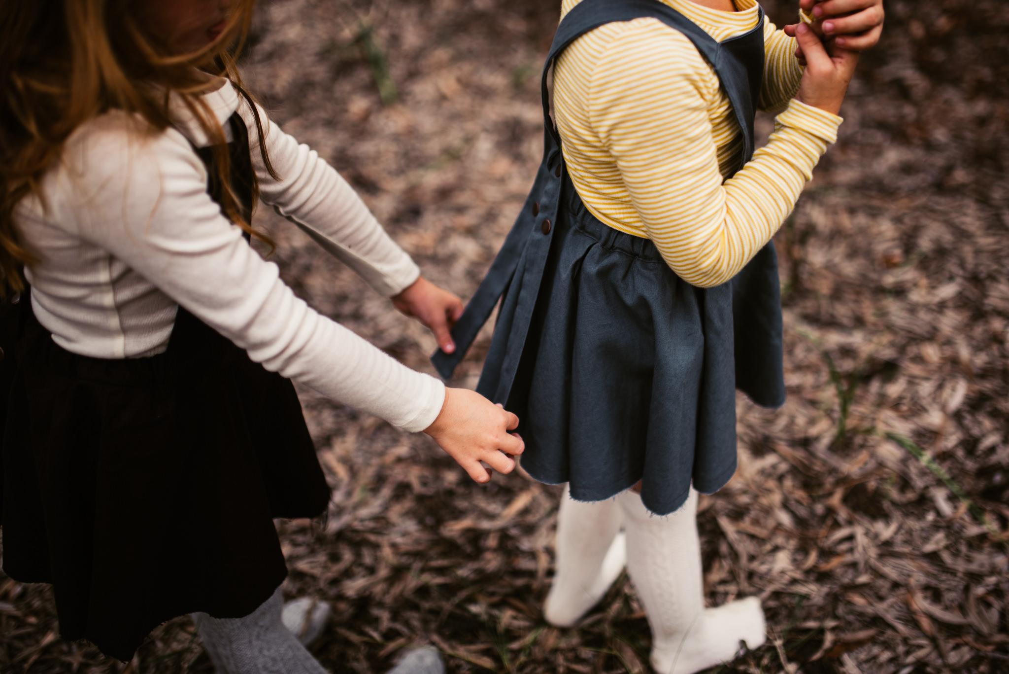 twyla jones photography - treasure coast florida - childrens adventure clothing commercial shoot--22.jpg