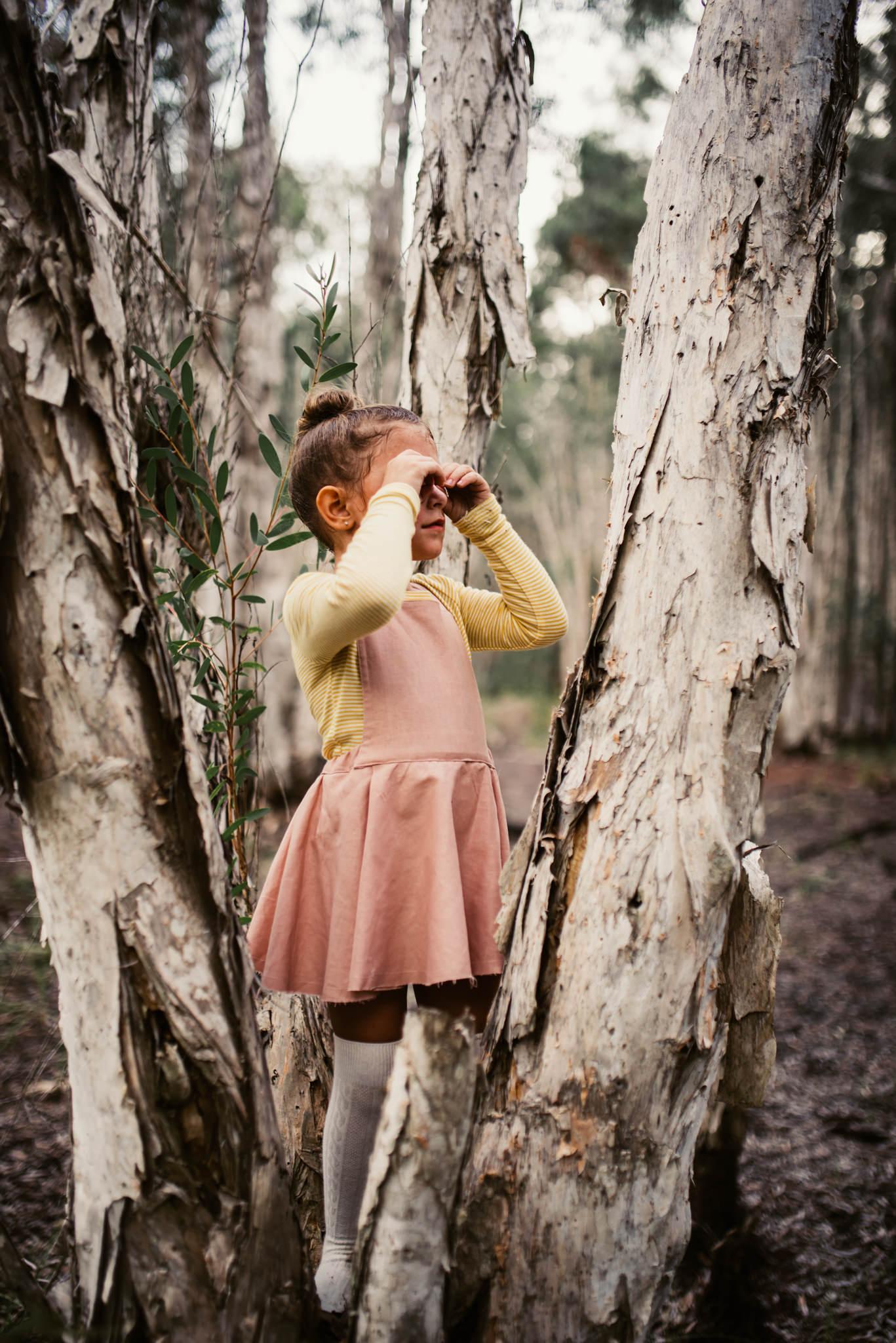 twyla jones photography - treasure coast florida - childrens adventure clothing commercial shoot--25.jpg