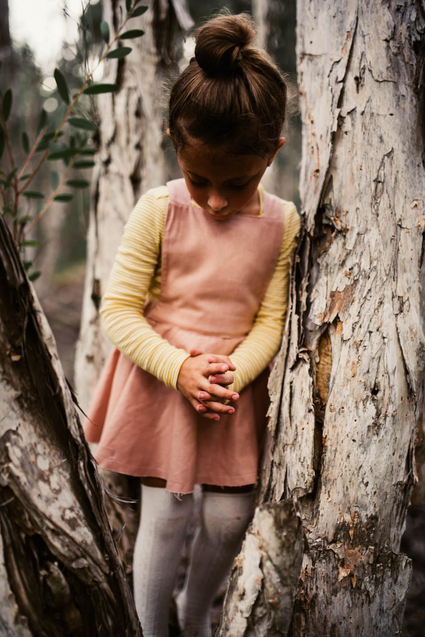 twyla jones photography - treasure coast florida - childrens adventure clothing commercial shoot--26.jpg
