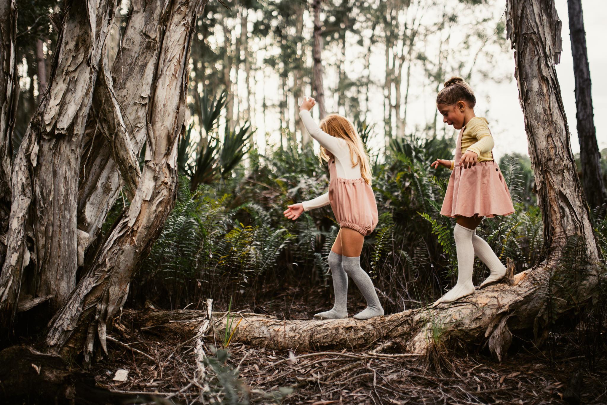 twyla jones photography - treasure coast florida - childrens adventure clothing commercial shoot--27.jpg