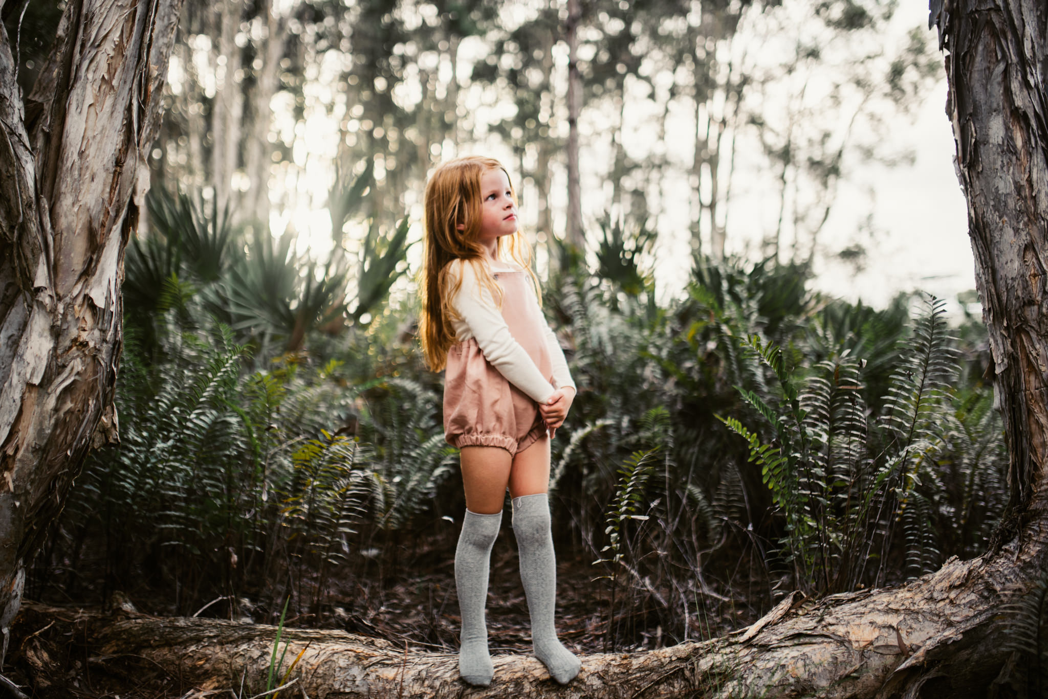 twyla jones photography - treasure coast florida - childrens adventure clothing commercial shoot--28.jpg
