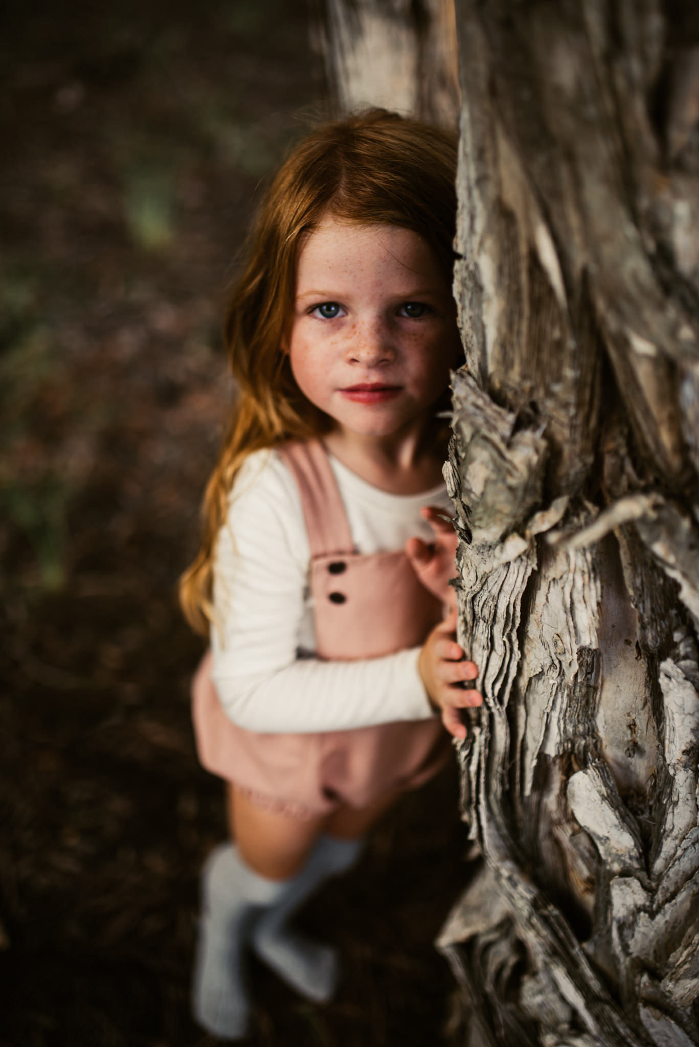 twyla jones photography - treasure coast florida - childrens adventure clothing commercial shoot--31.jpg