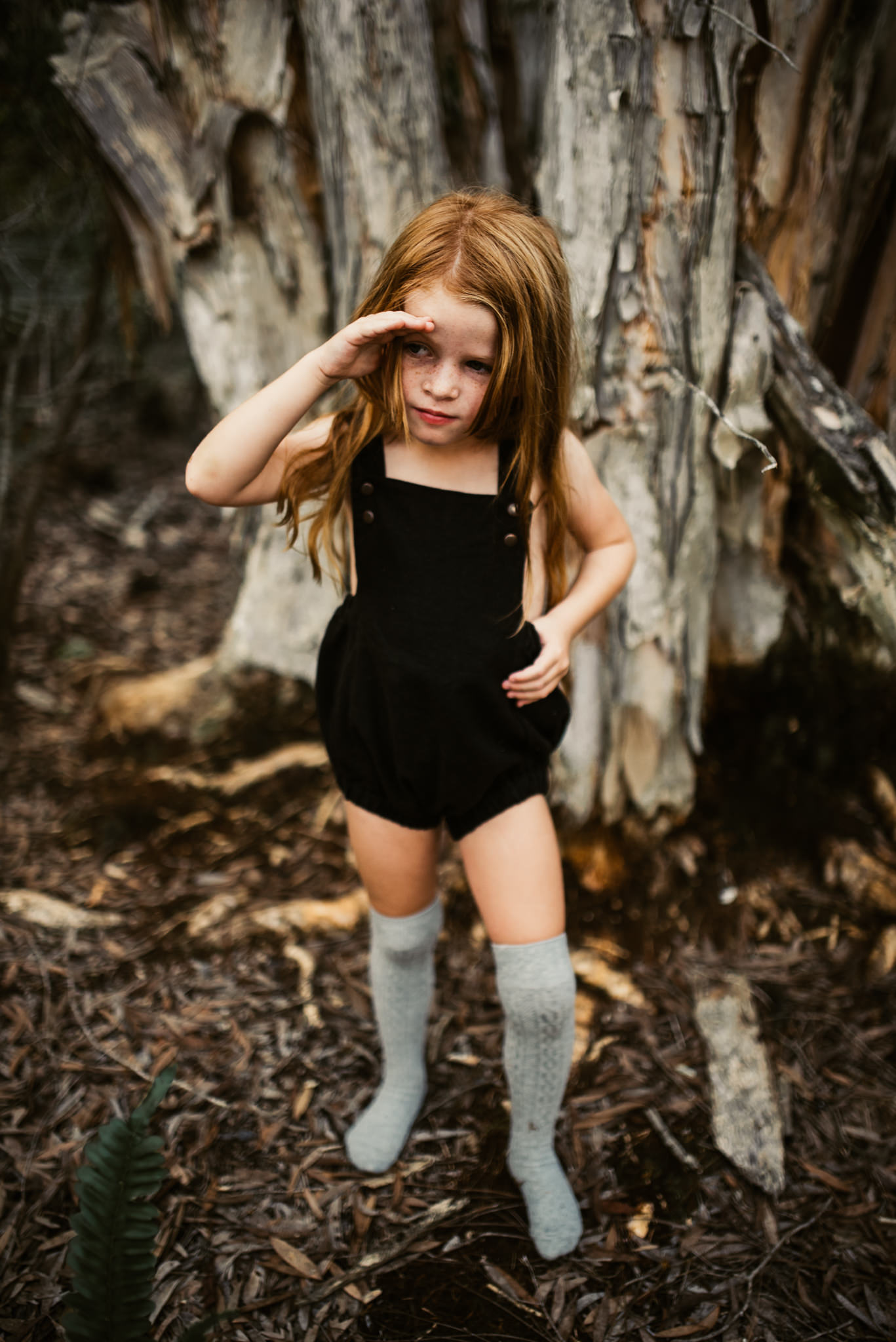 twyla jones photography - treasure coast florida - childrens adventure clothing commercial shoot--35.jpg