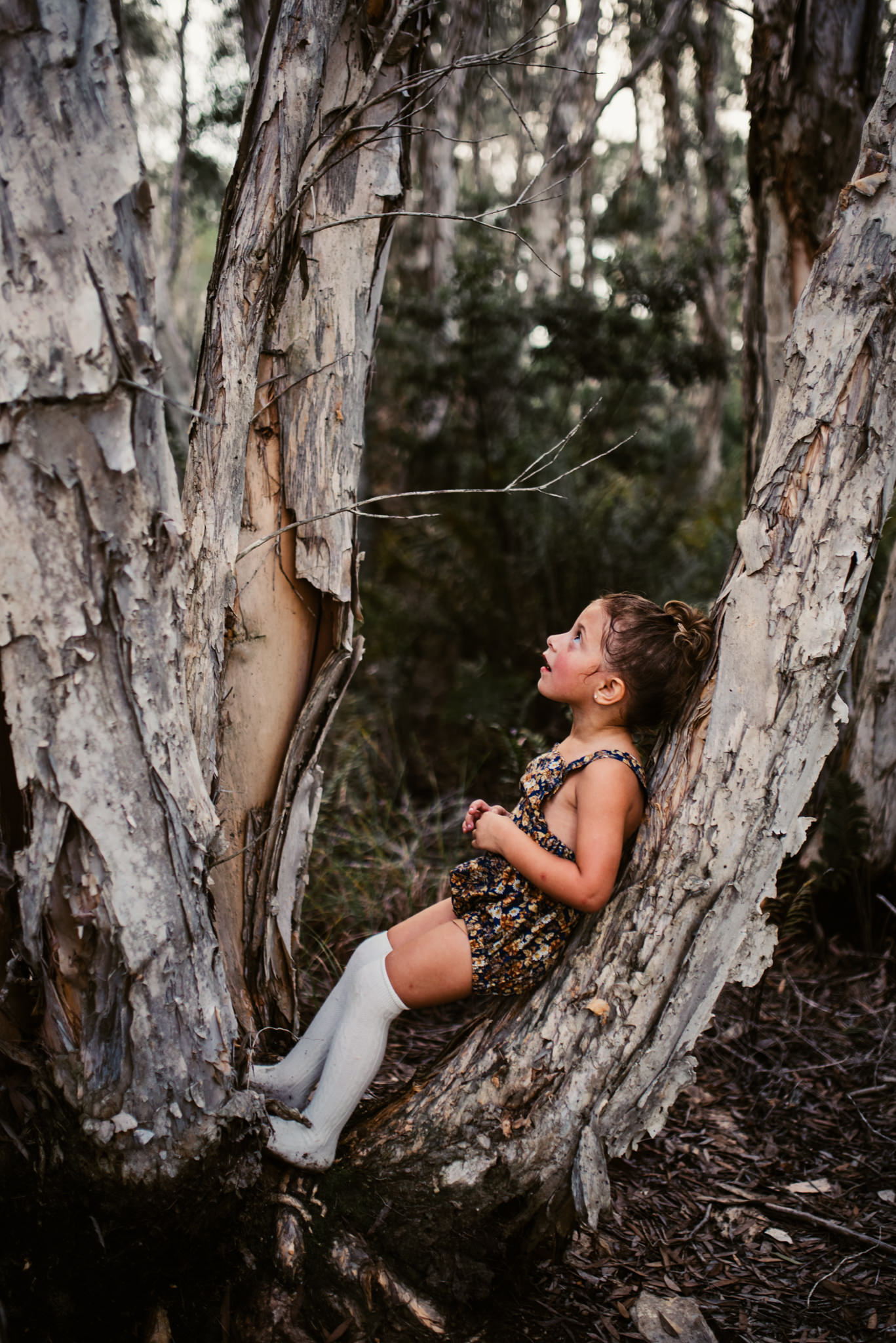 twyla jones photography - treasure coast florida - childrens adventure clothing commercial shoot--36.jpg