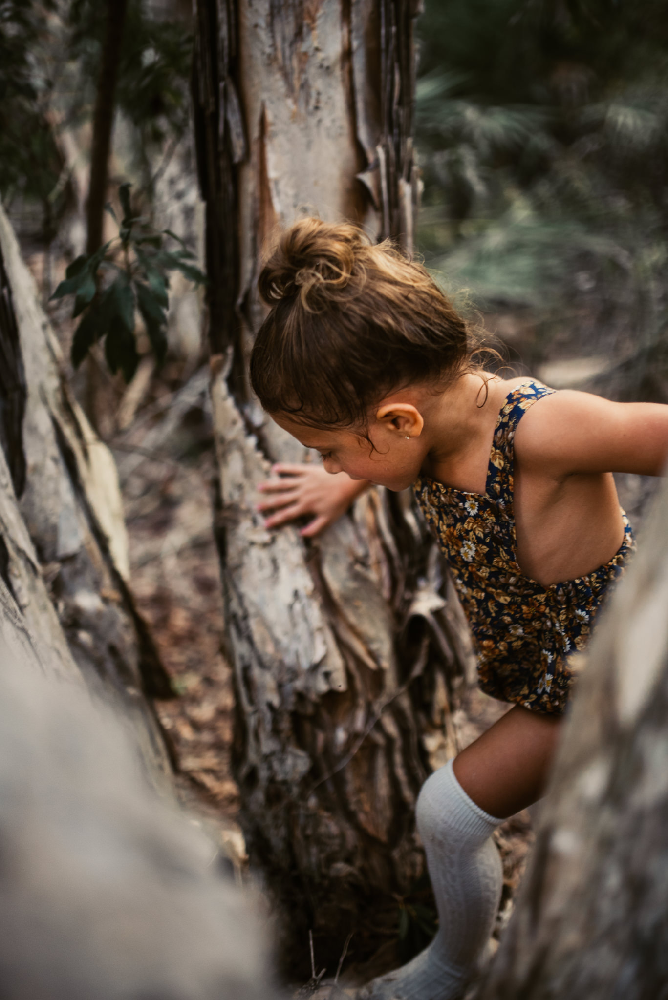 twyla jones photography - treasure coast florida - childrens adventure clothing commercial shoot--37.jpg